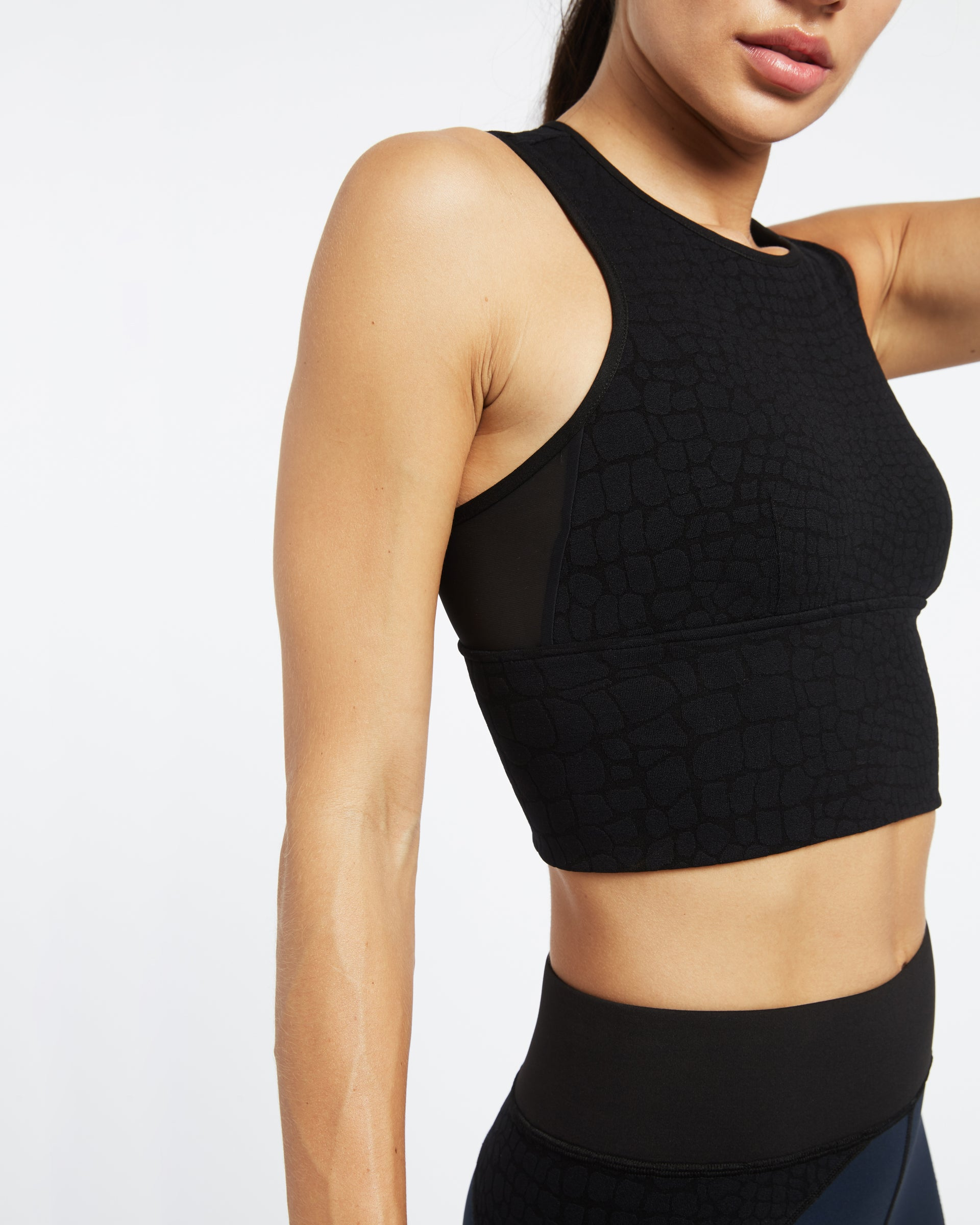 ignite-crop-top-black-croc