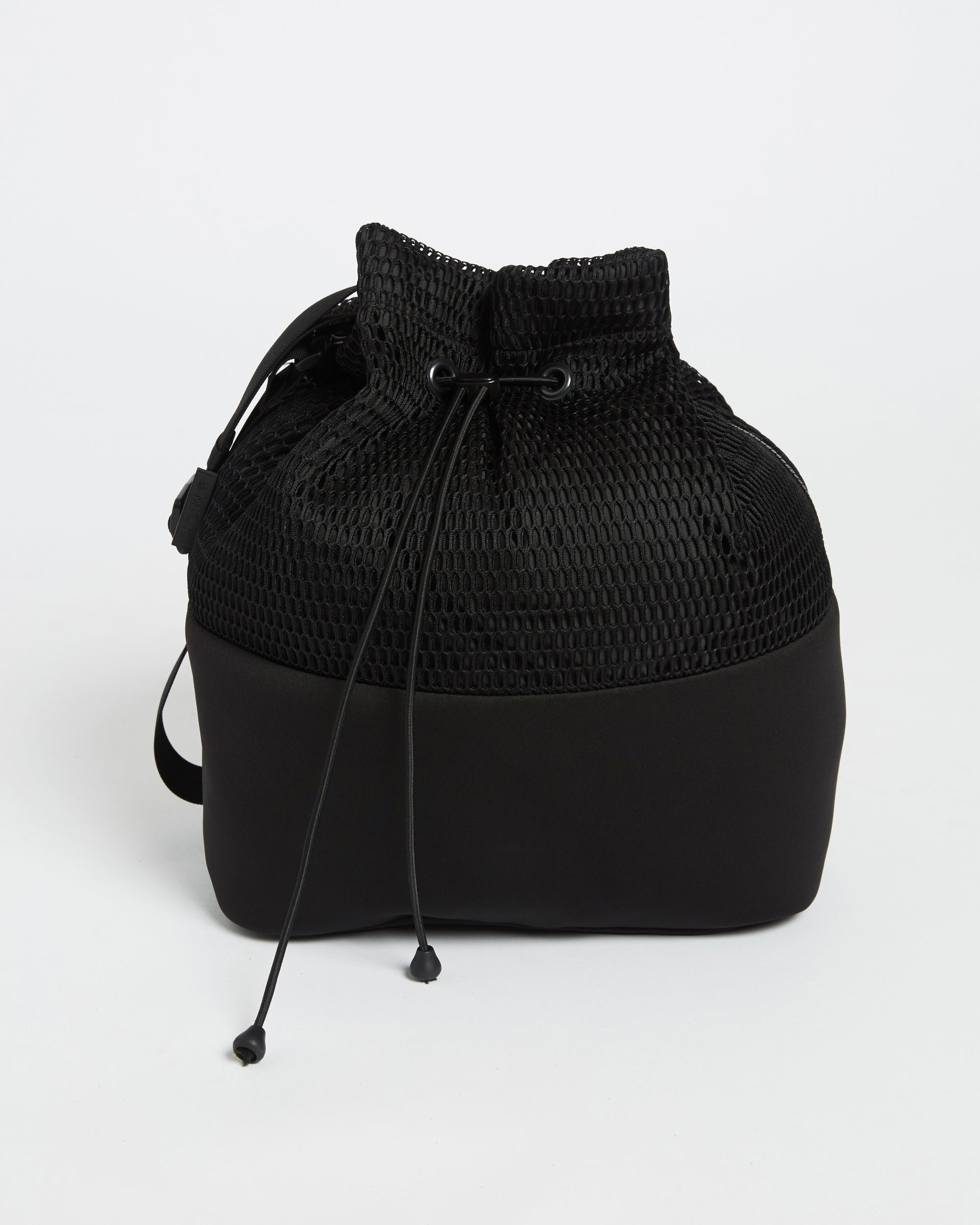 ballistic-backpack-black
