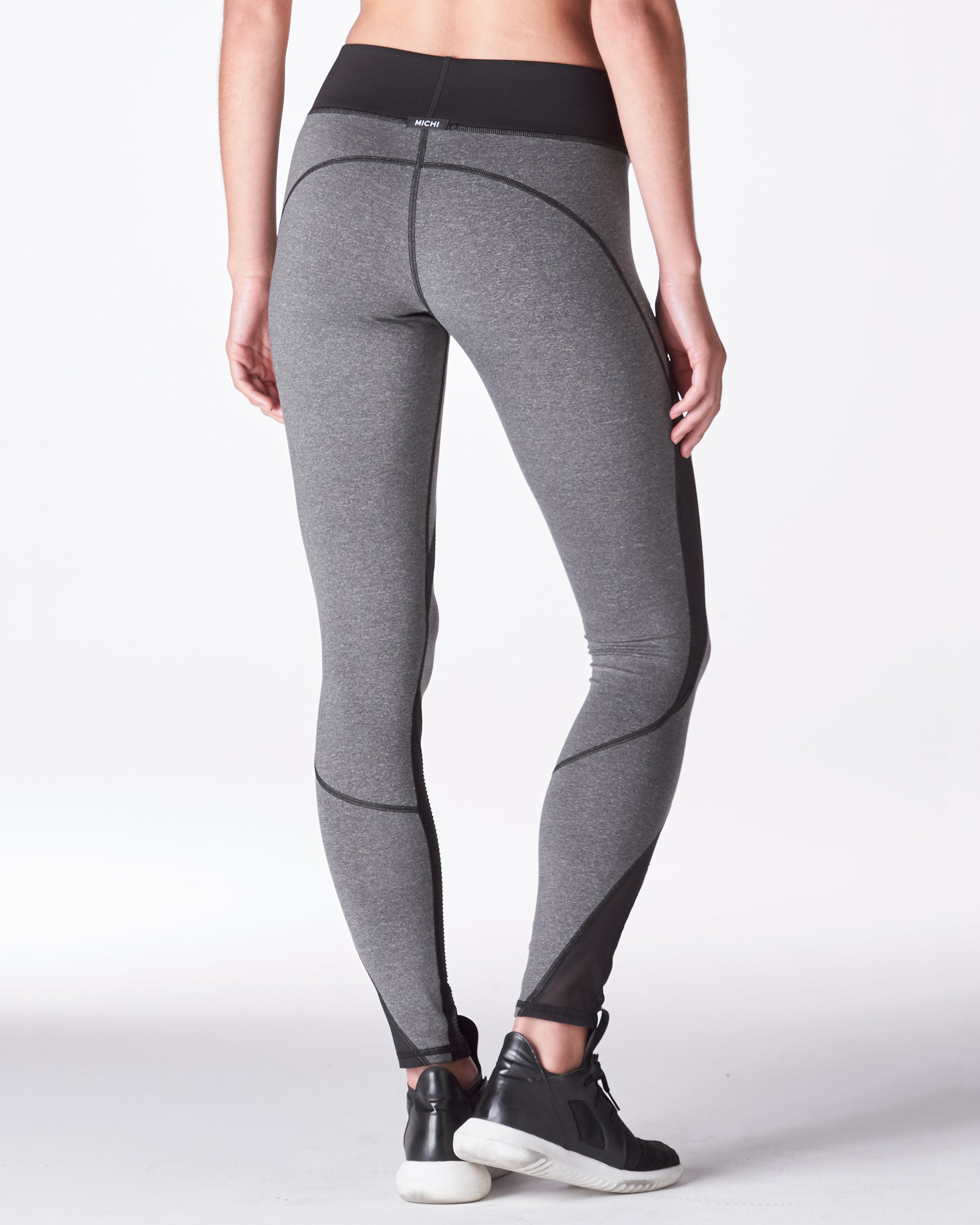 spire-legging-heather-grey