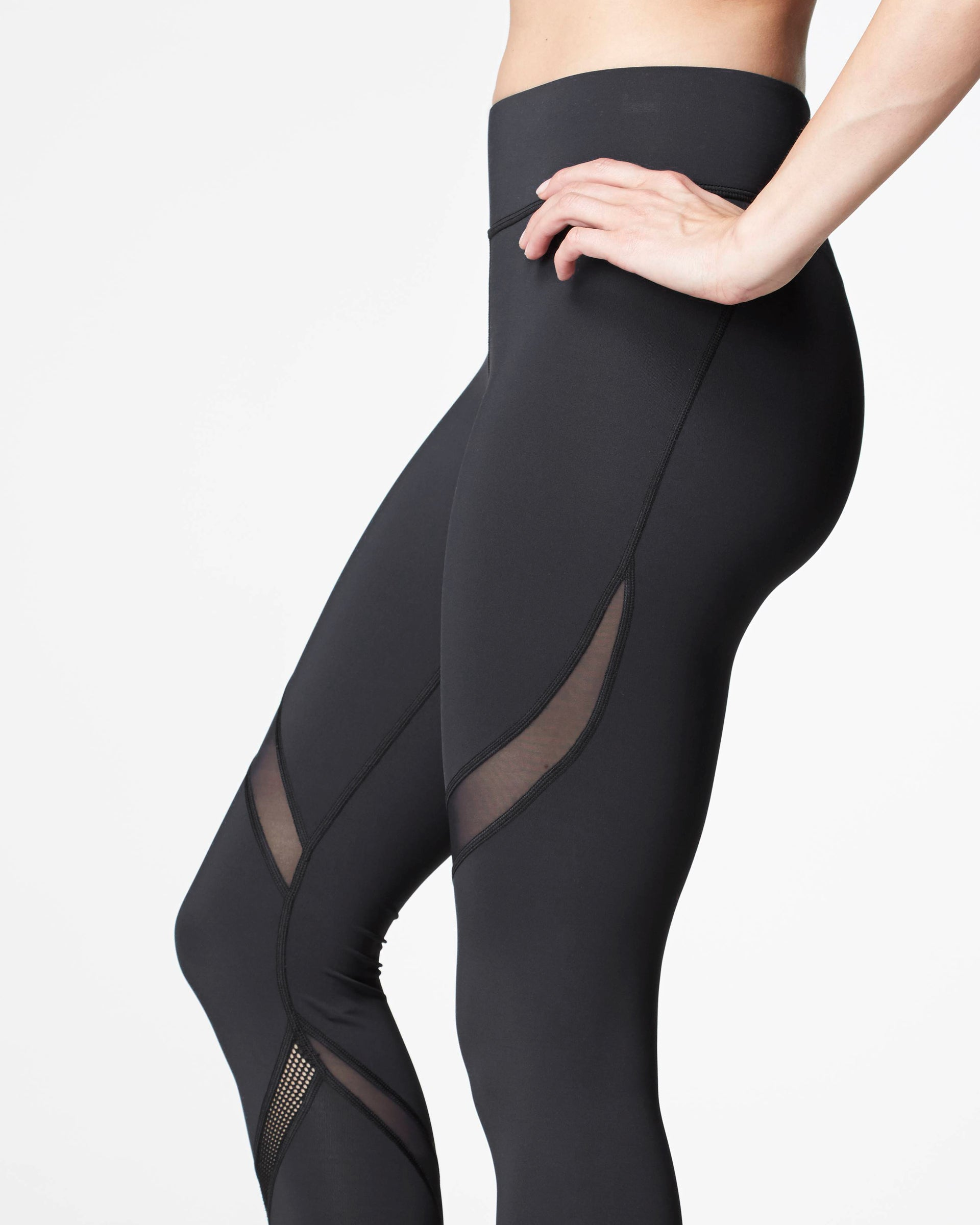 hydra-crop-legging-black