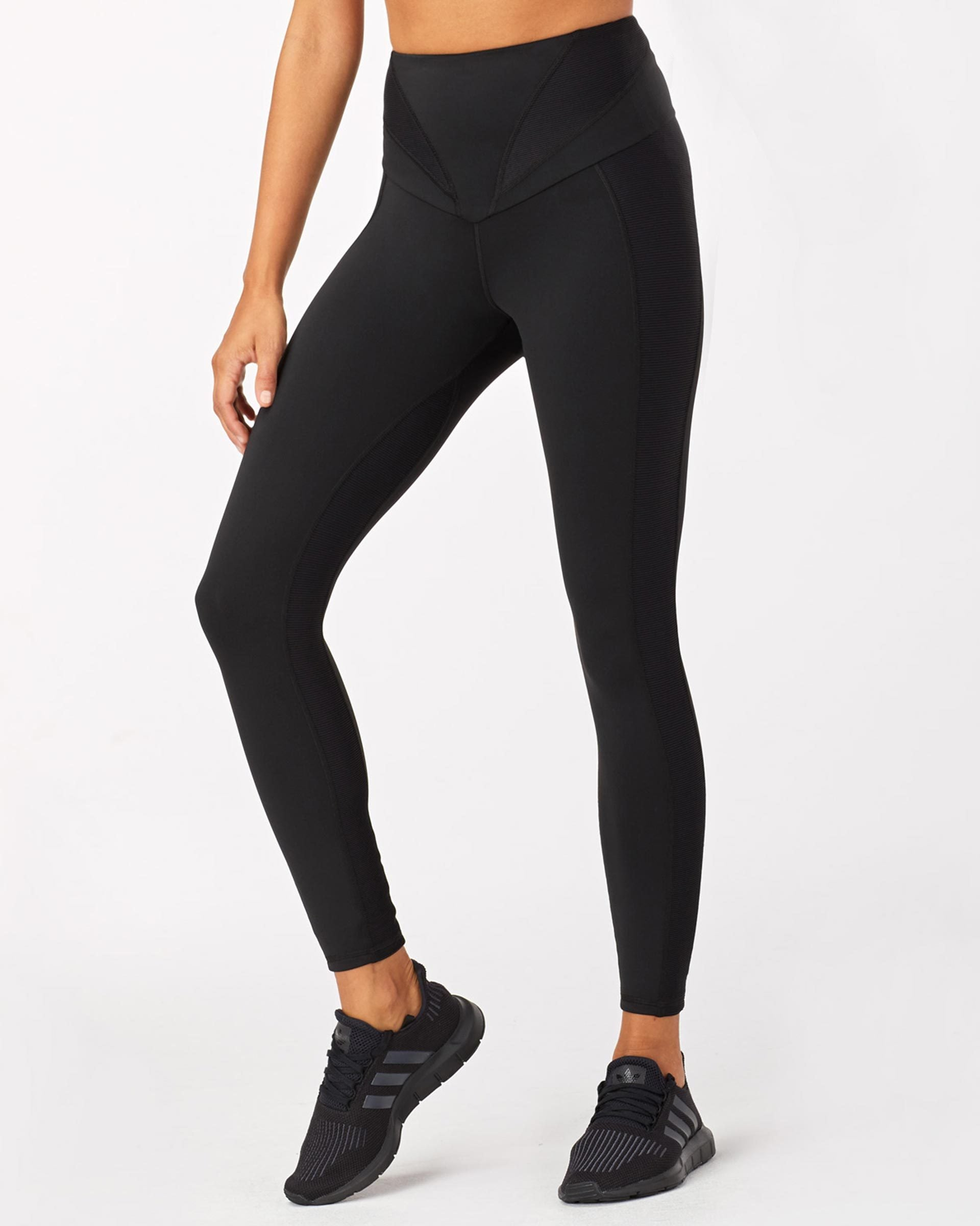 midnight-high-waisted-legging-black
