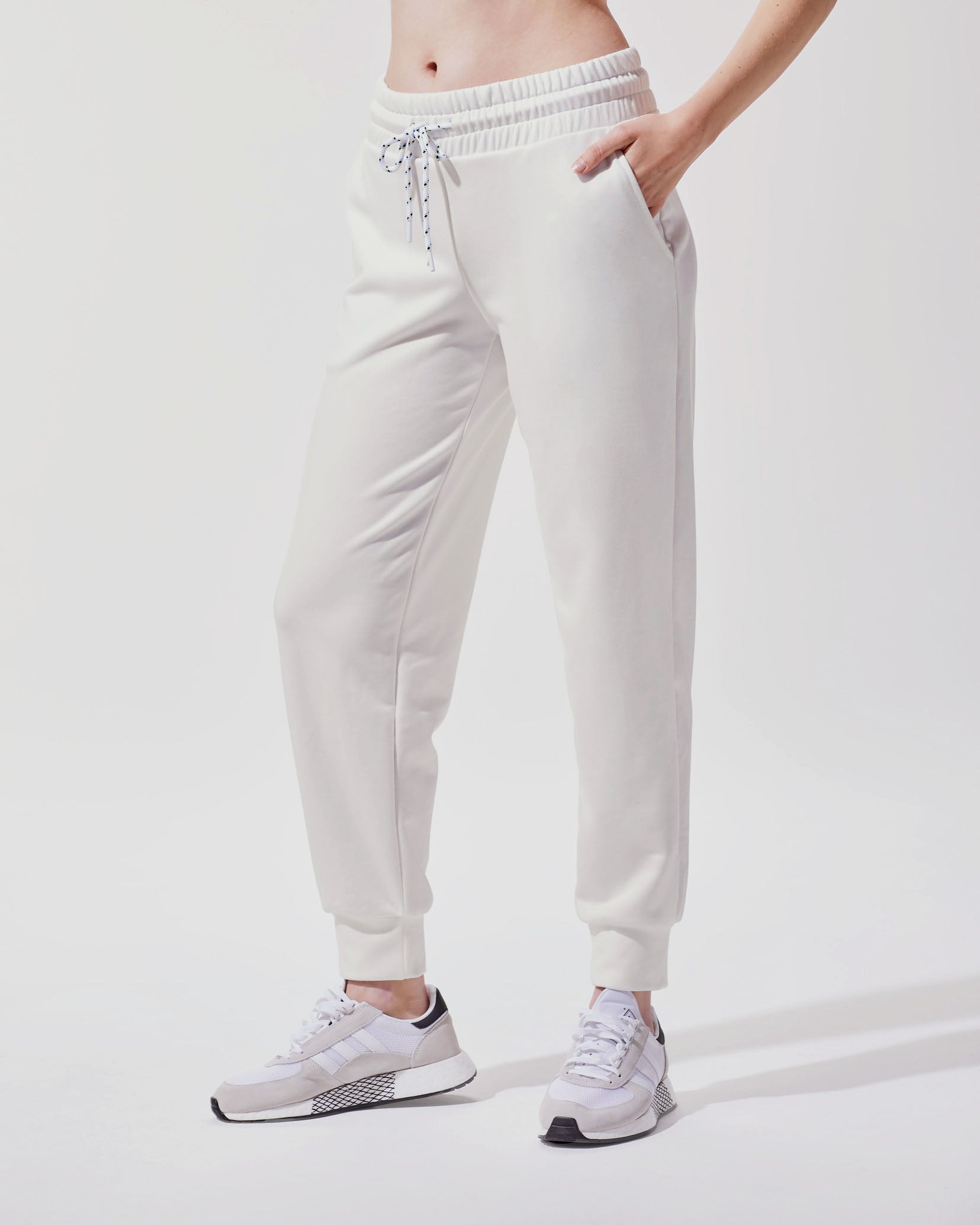 interstellar-sweatpant-ivory