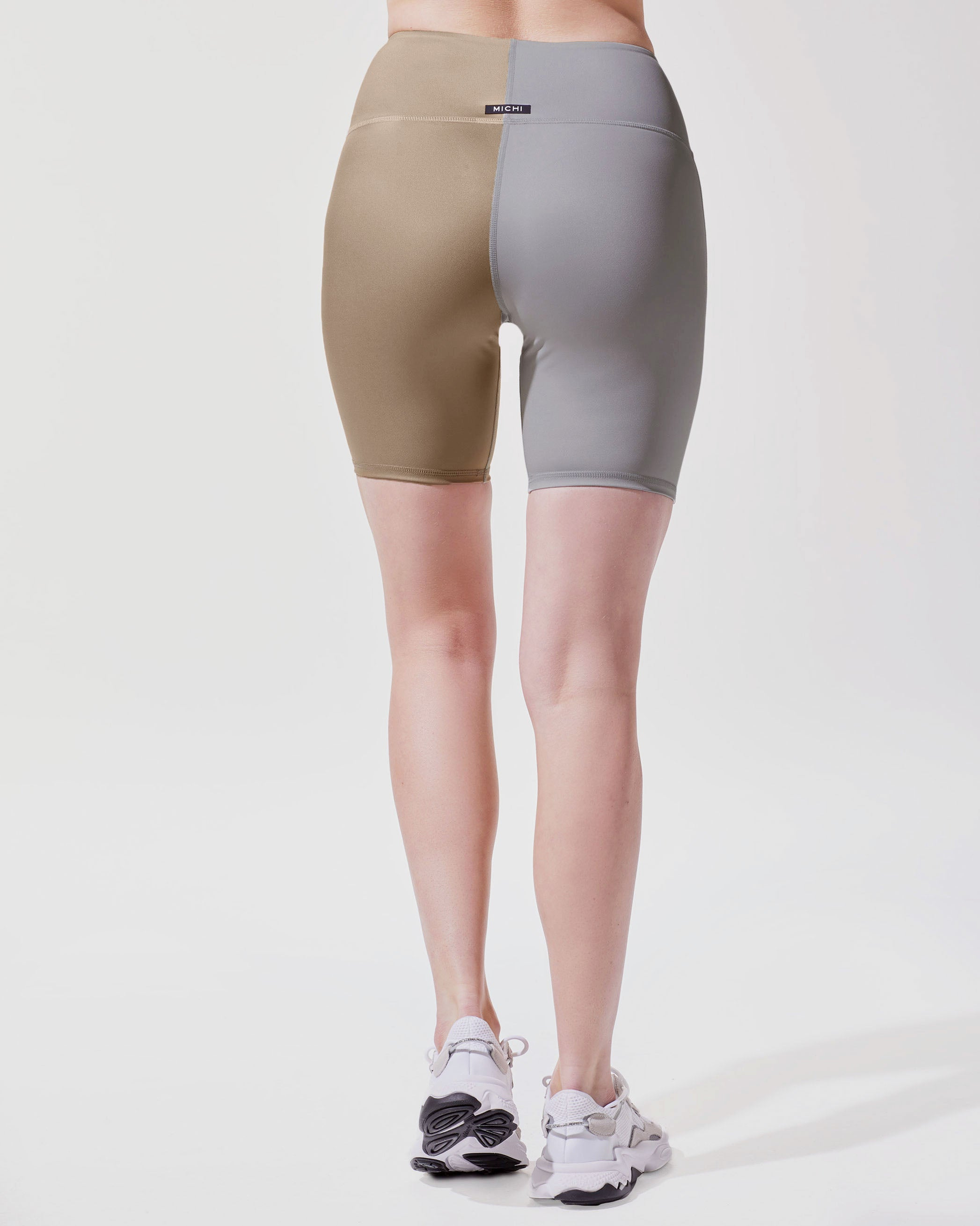 alloy-short