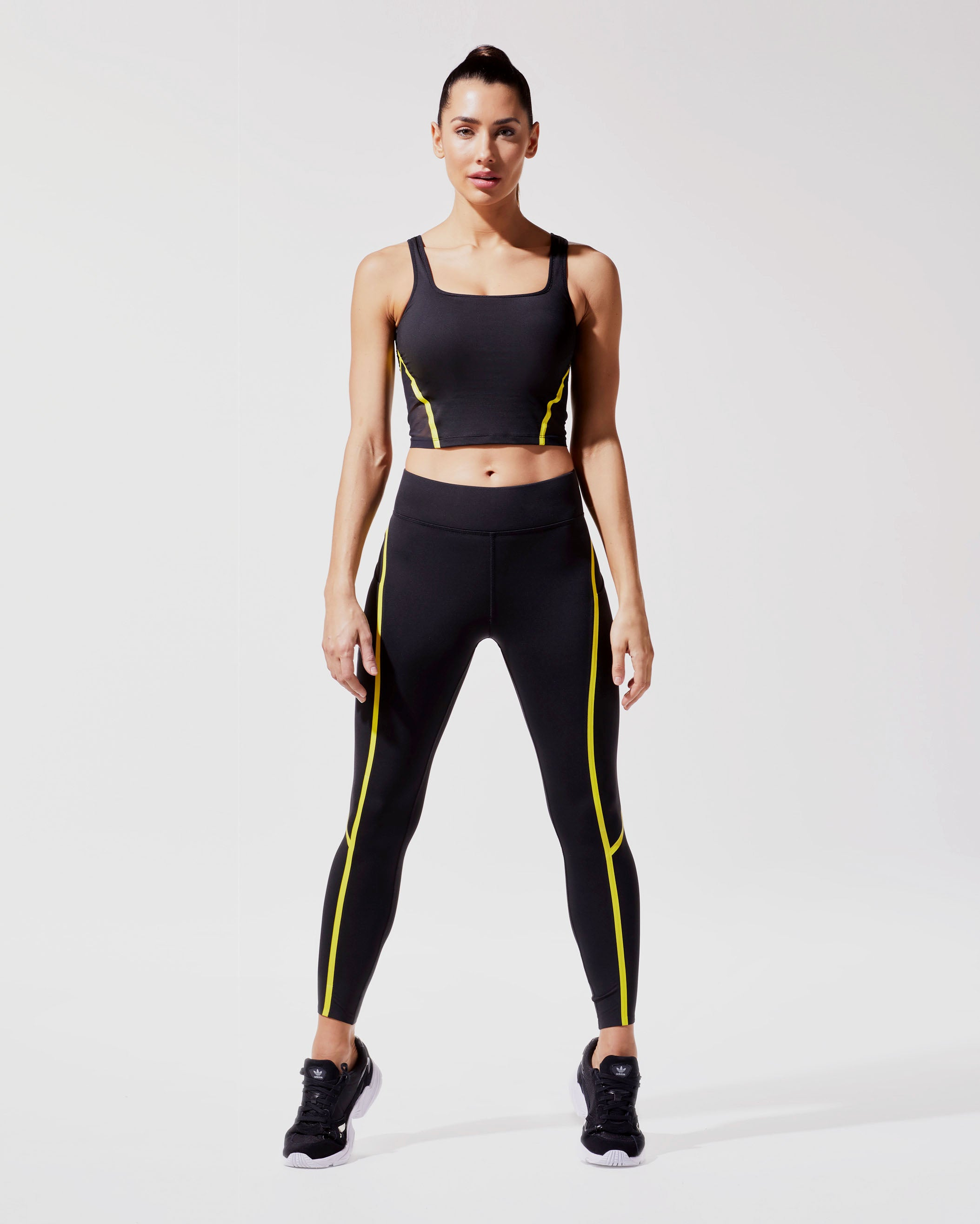 cadence-crop-top-black-acid-yellow