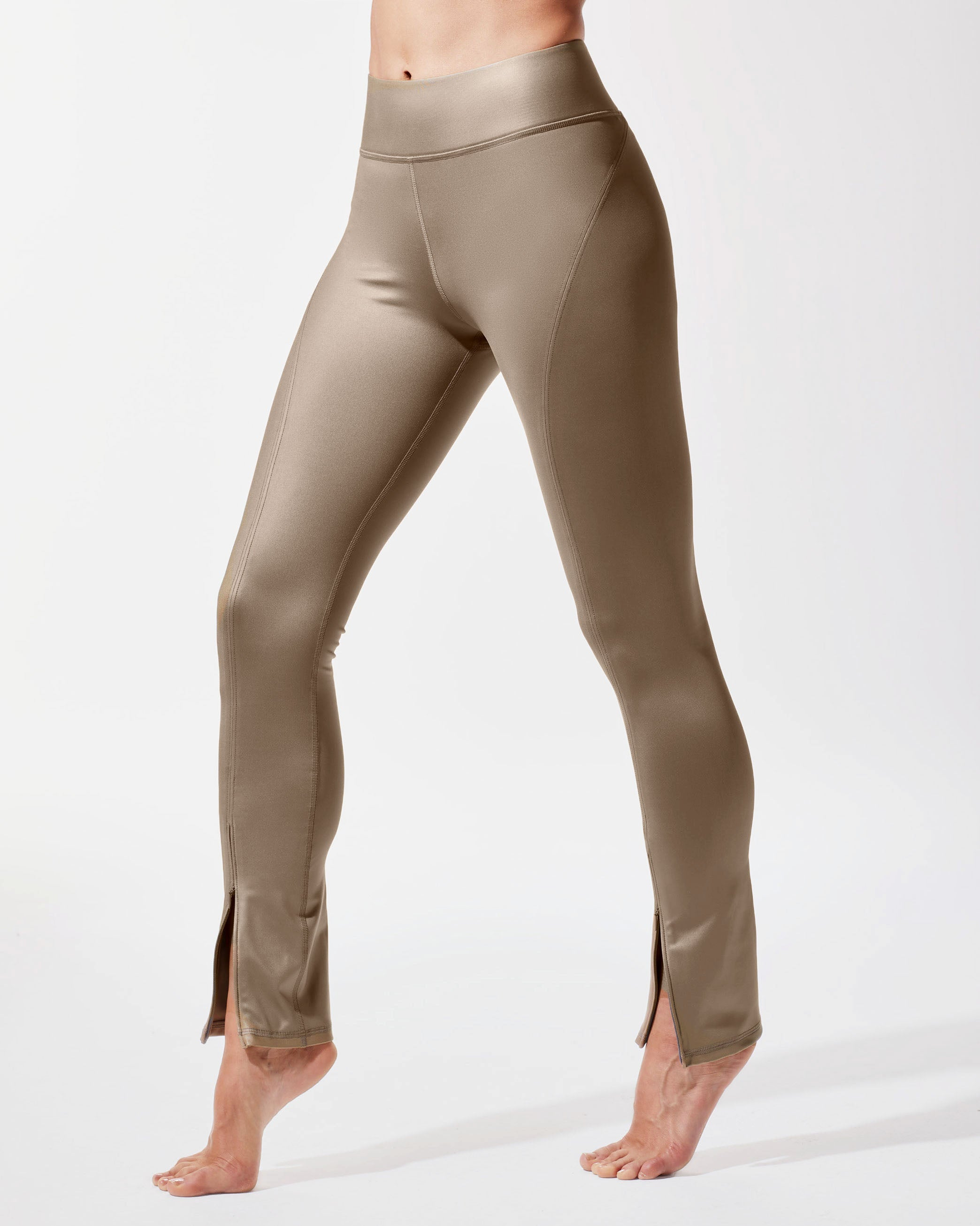 splice-legging-golden