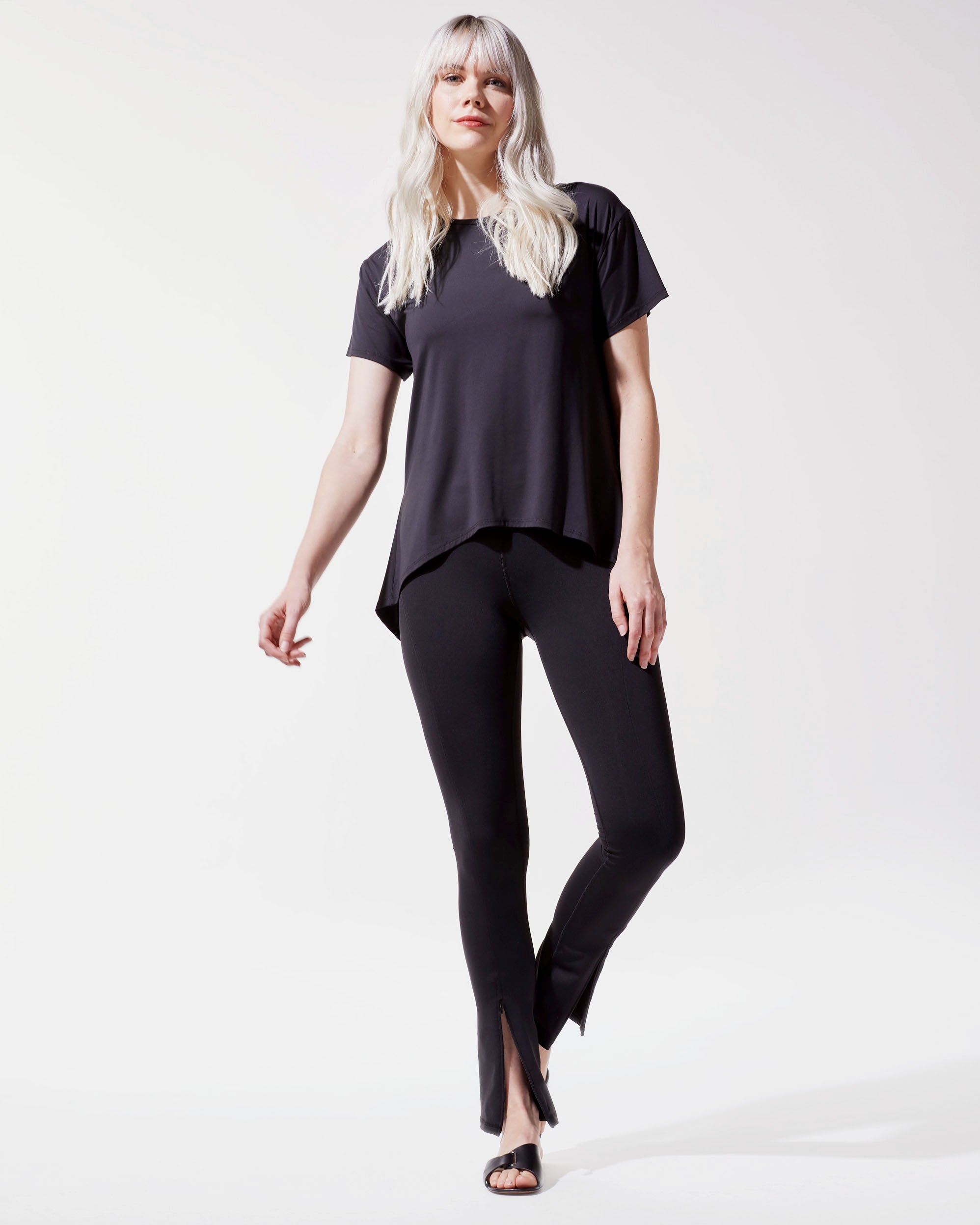 gemini-top-black