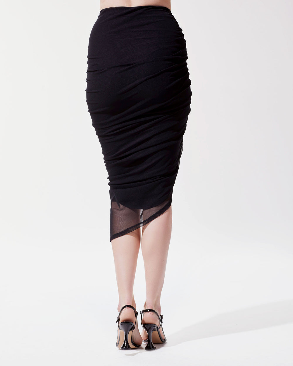 Shade Skirt - Black
