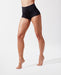 Freedive Short - Black