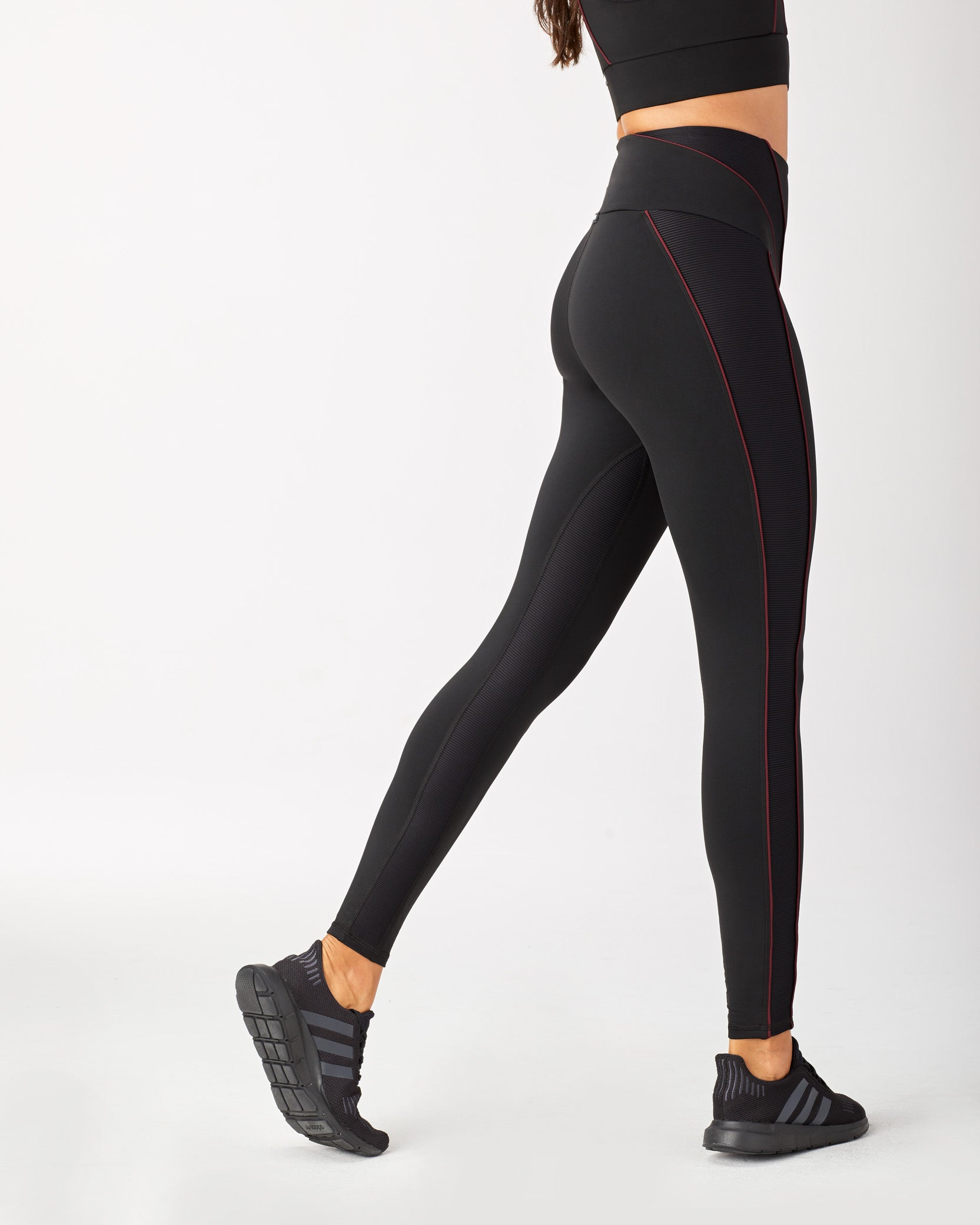 midnight-high-waisted-legging-black-wine