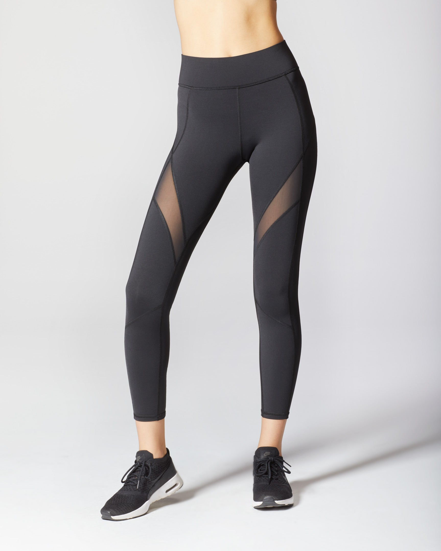 mist-legging-black