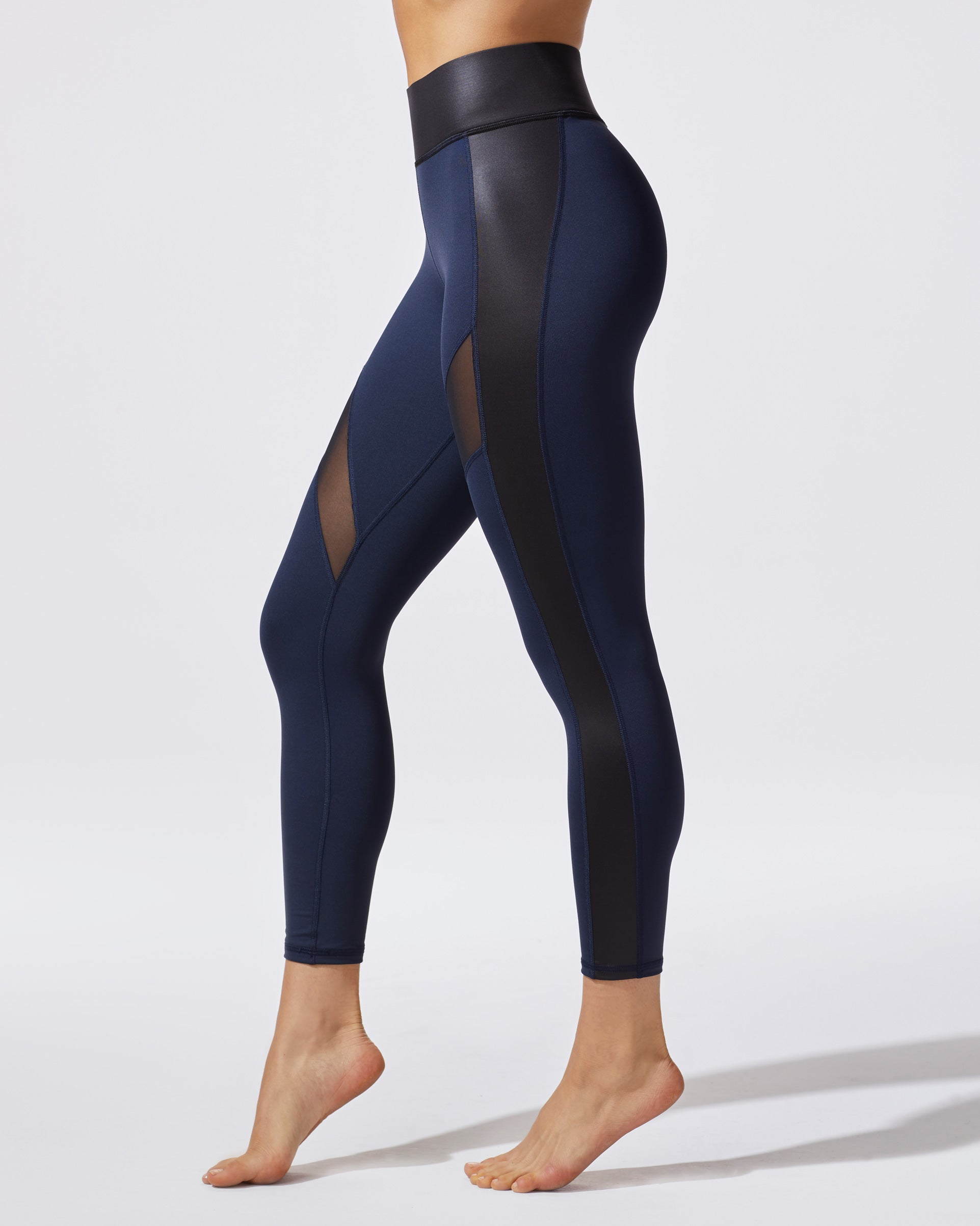 mist-legging-navy