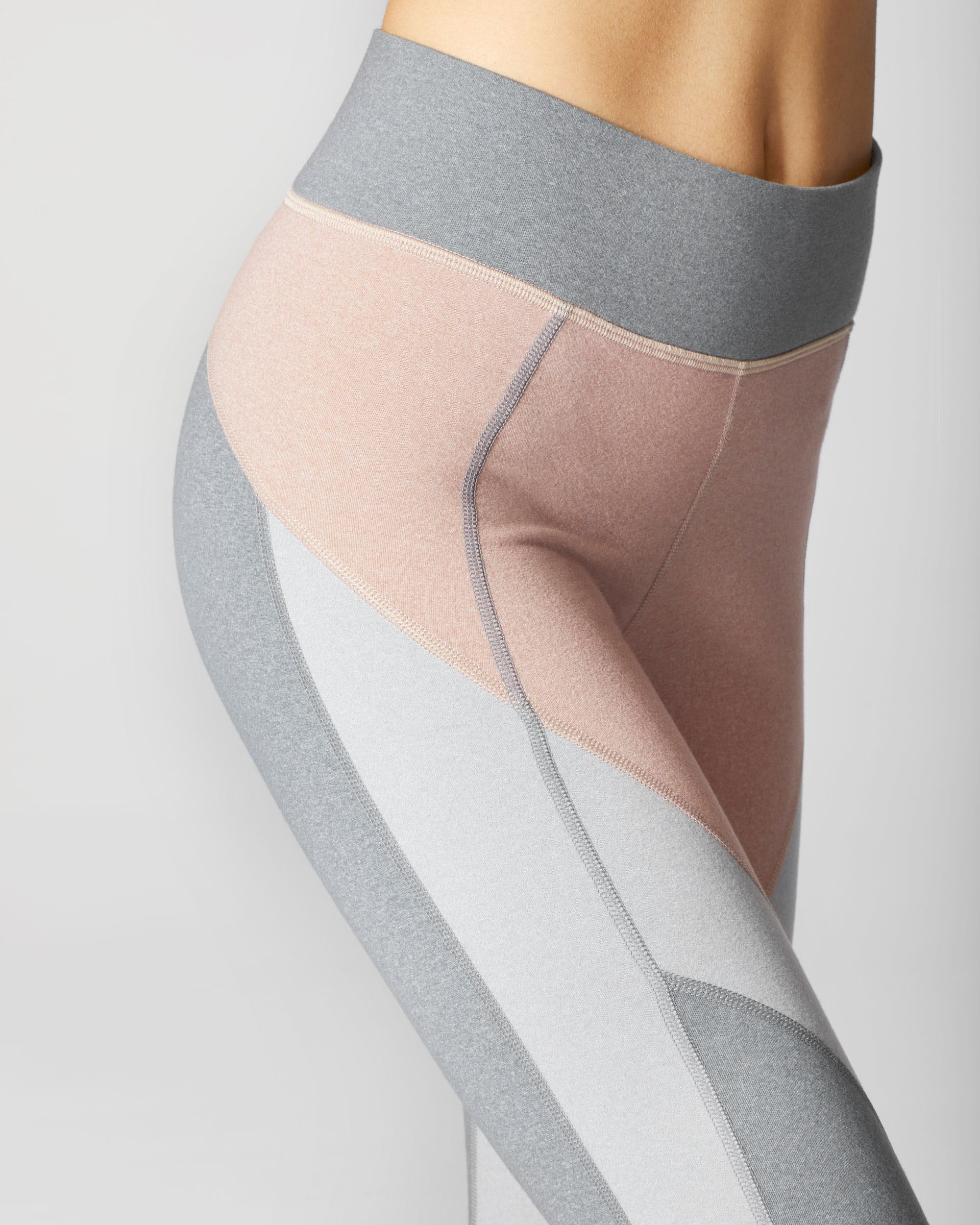 mist-legging-rose-quartz