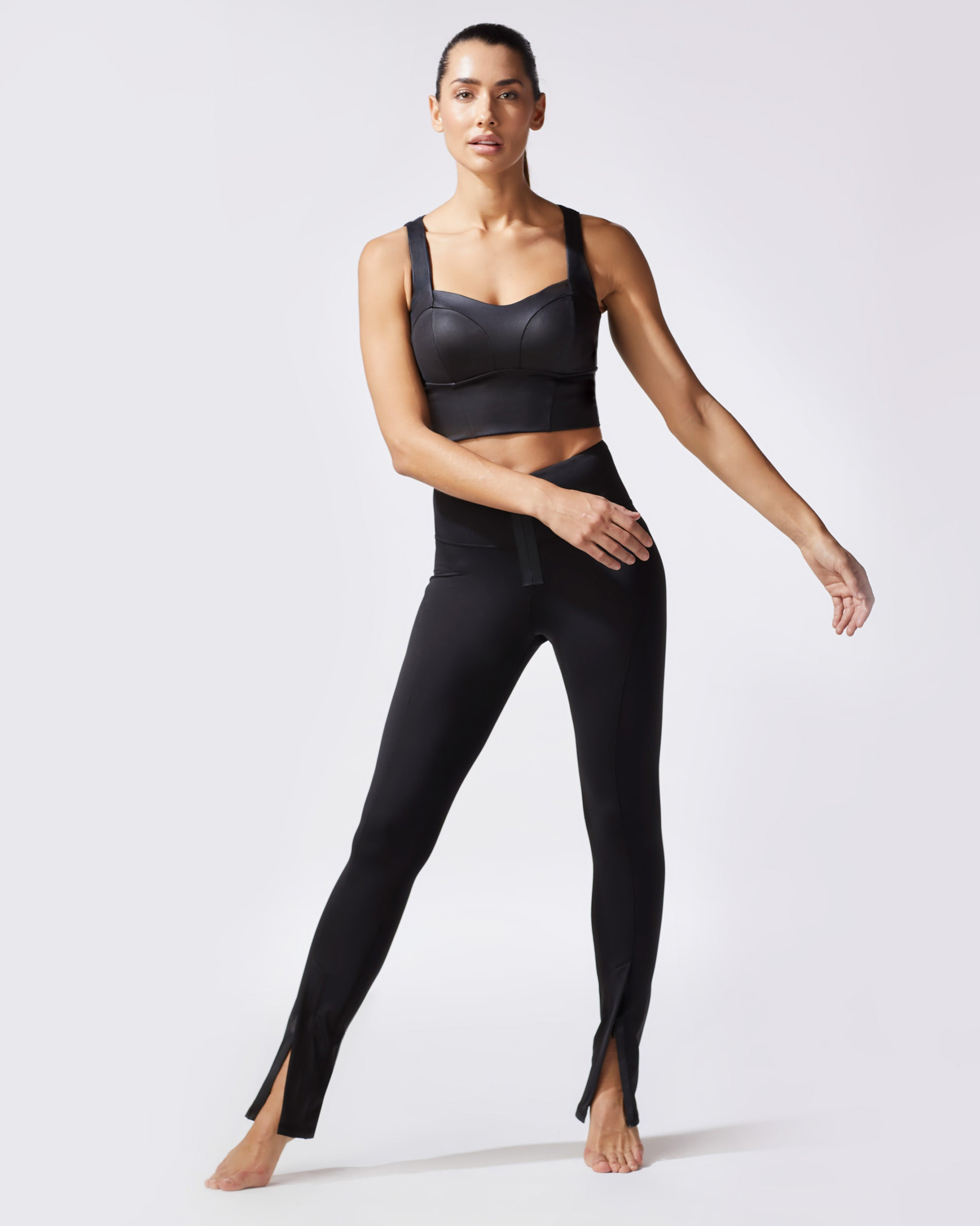 nocturnal-high-waisted-zip-legging-black