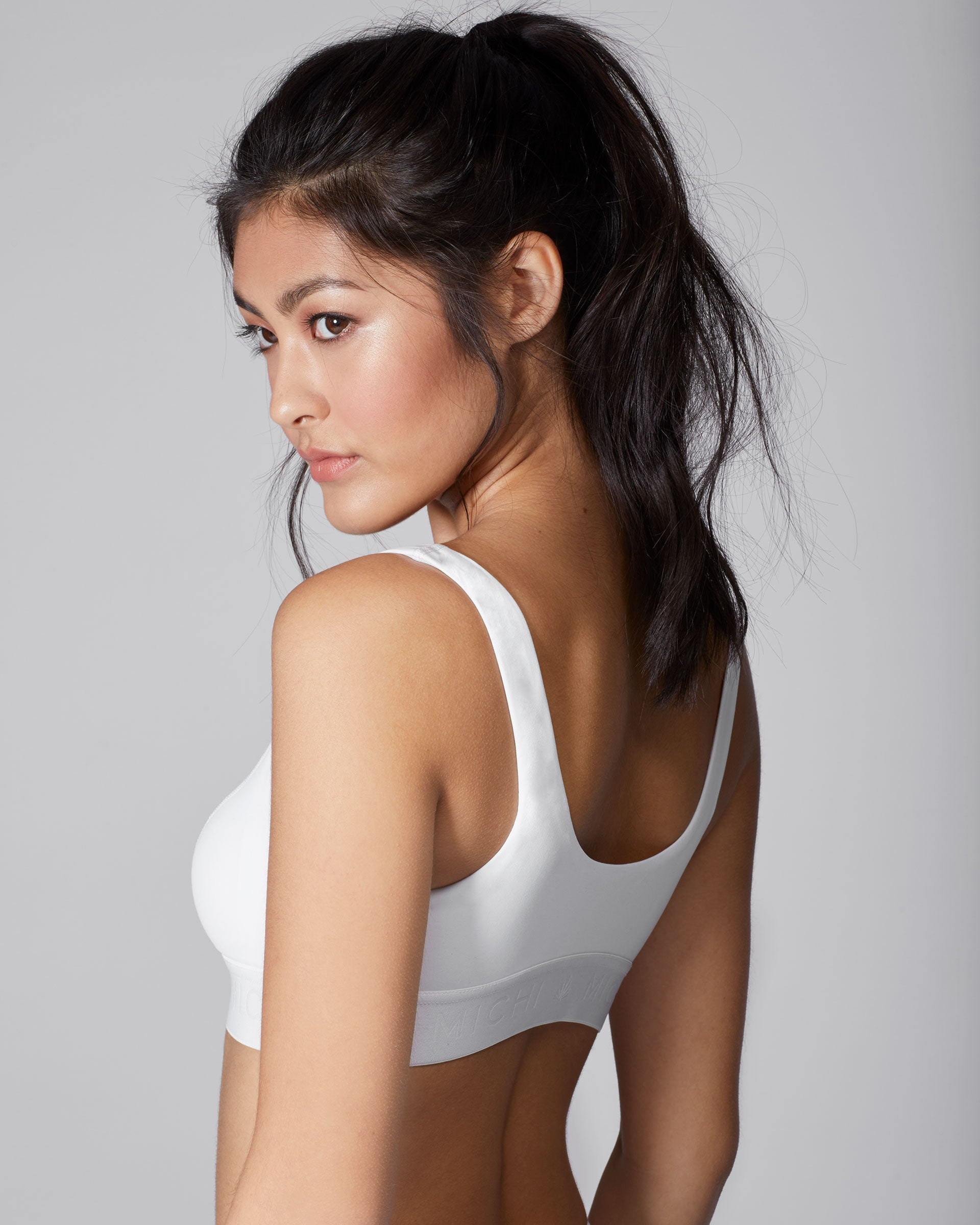 pulse-bra-white