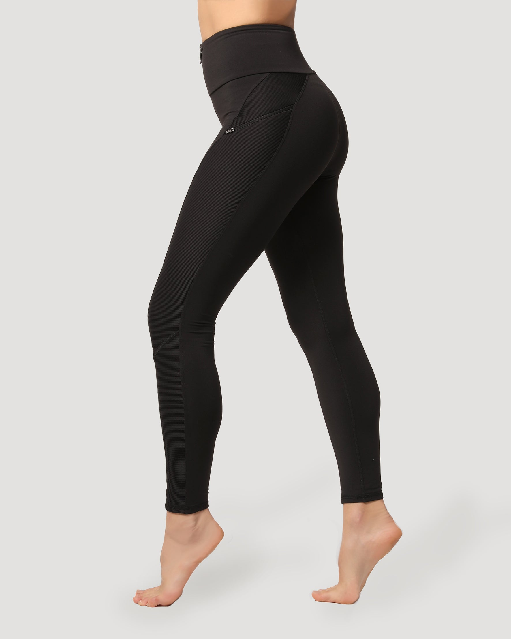 eclipse-legging