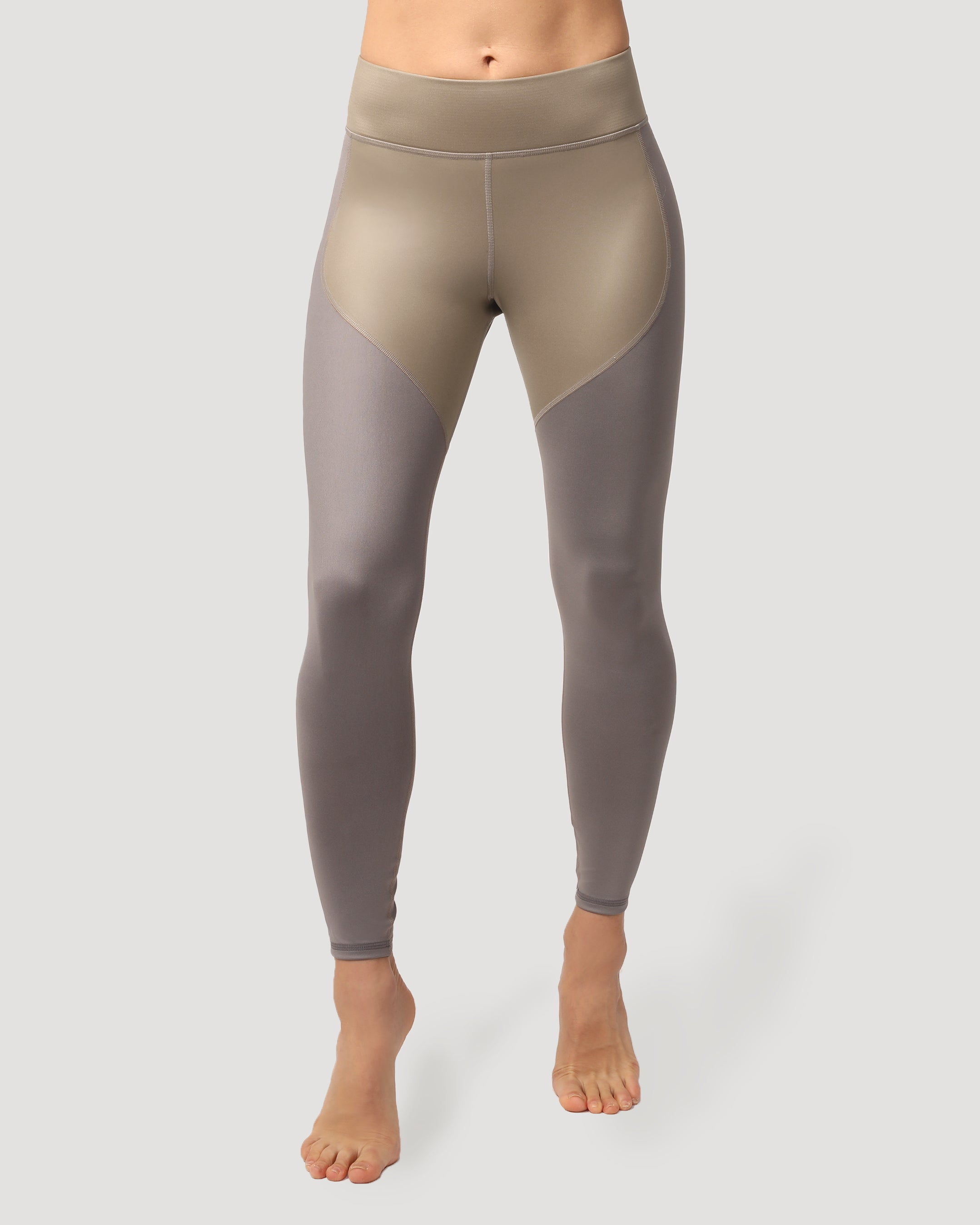 cadence-legging-golden-platinum