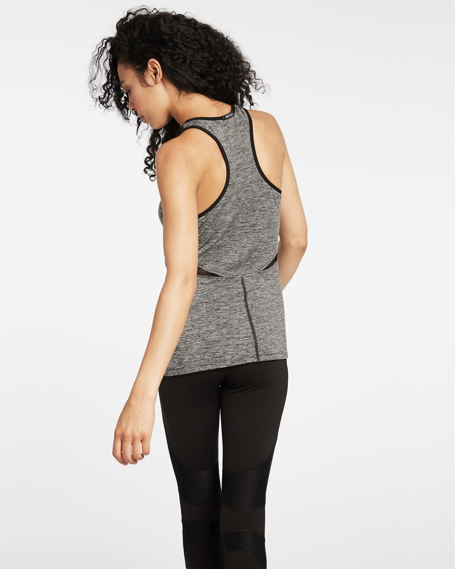 radiate-tank-heather-grey