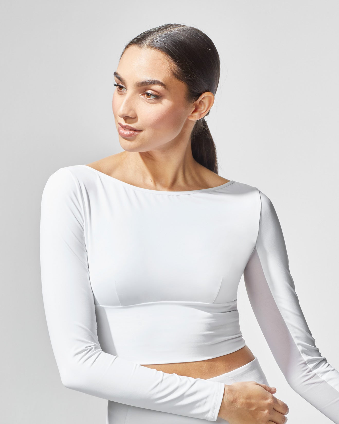 rally-crop-top-white