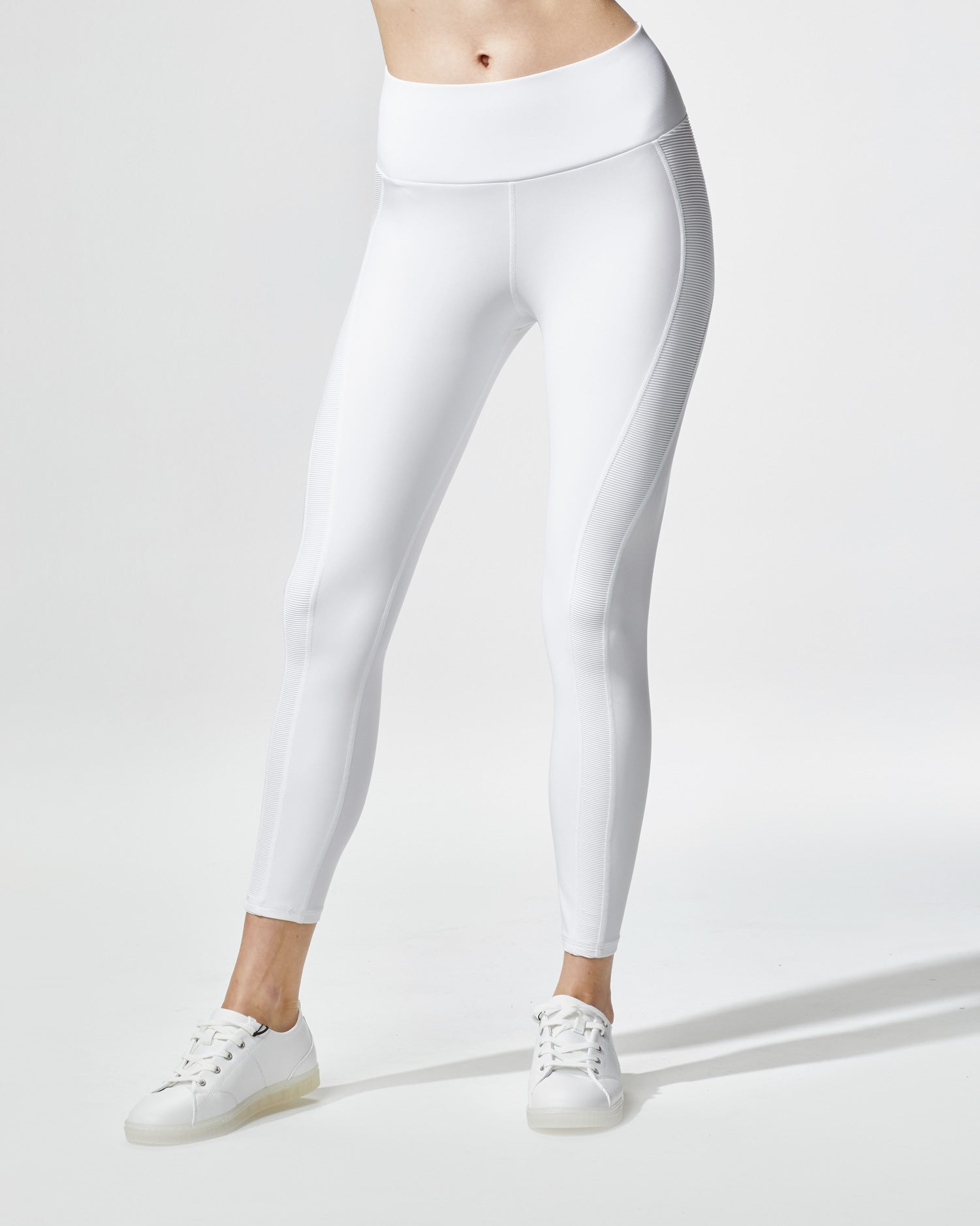 rally-legging-white
