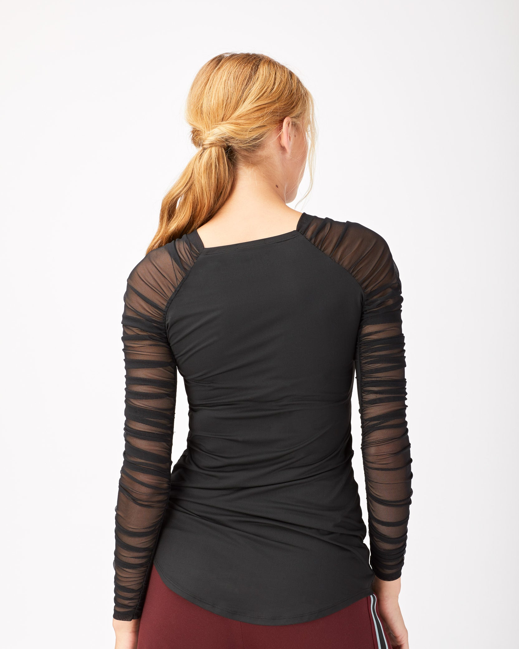 ripple-top-black