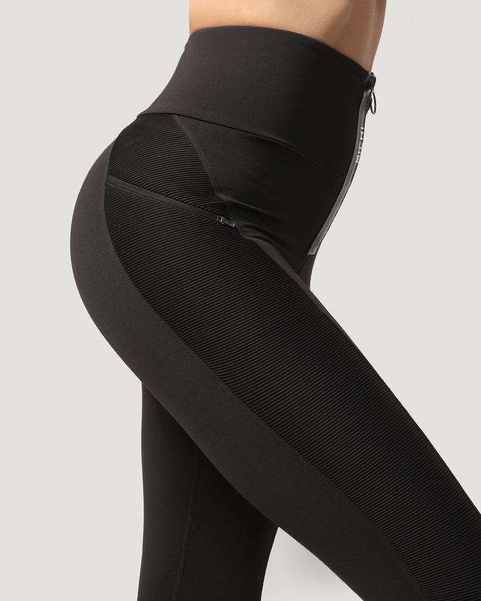 Eclipse Legging