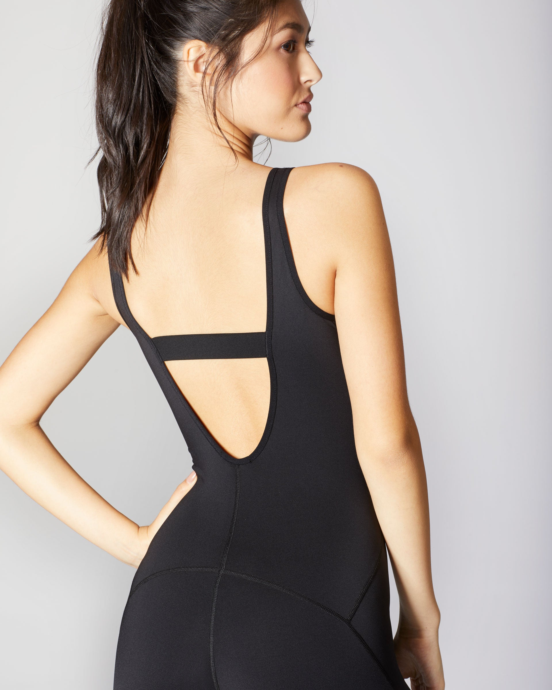 serpentine-jumpsuit-black
