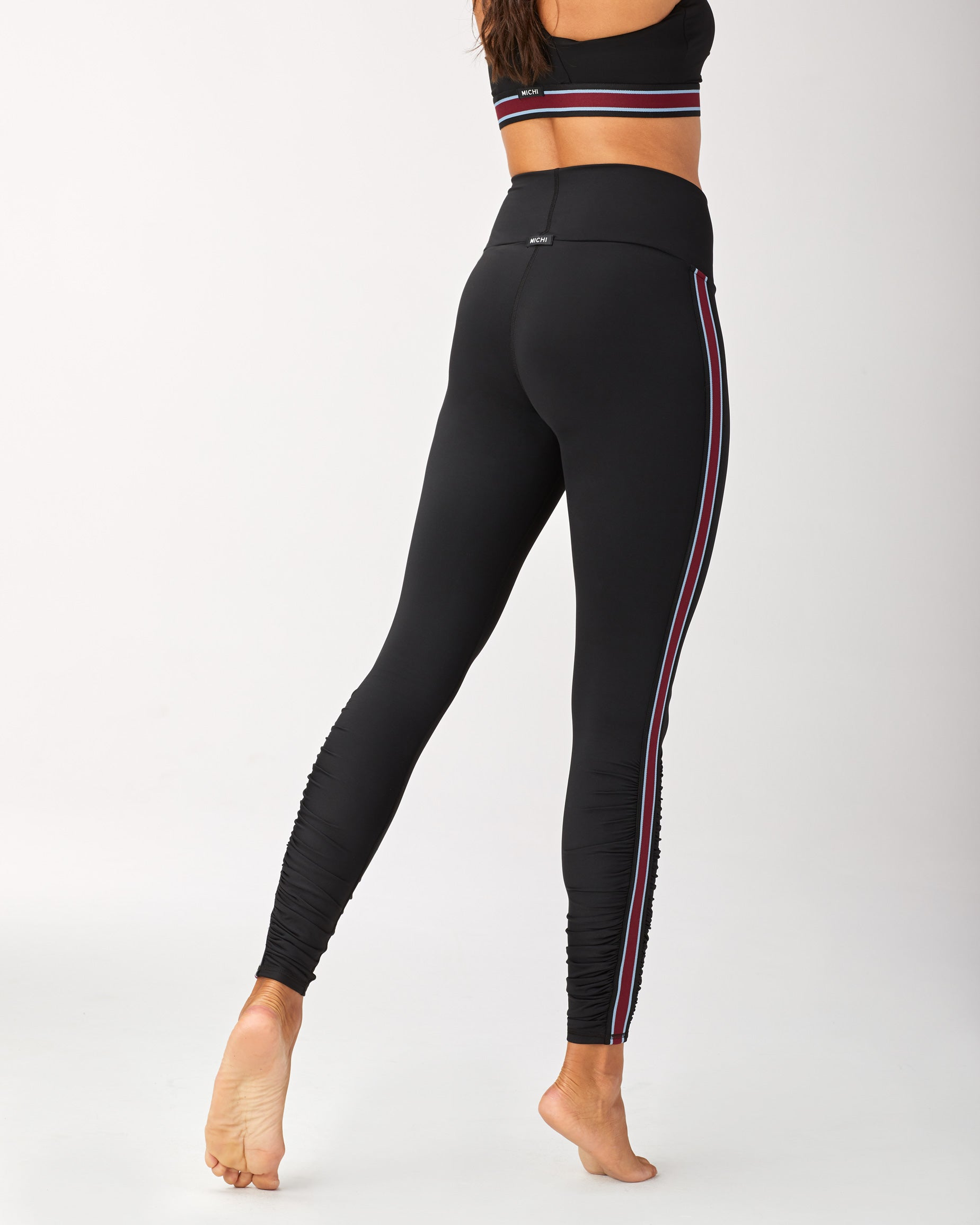speed-high-waisted-legging-black