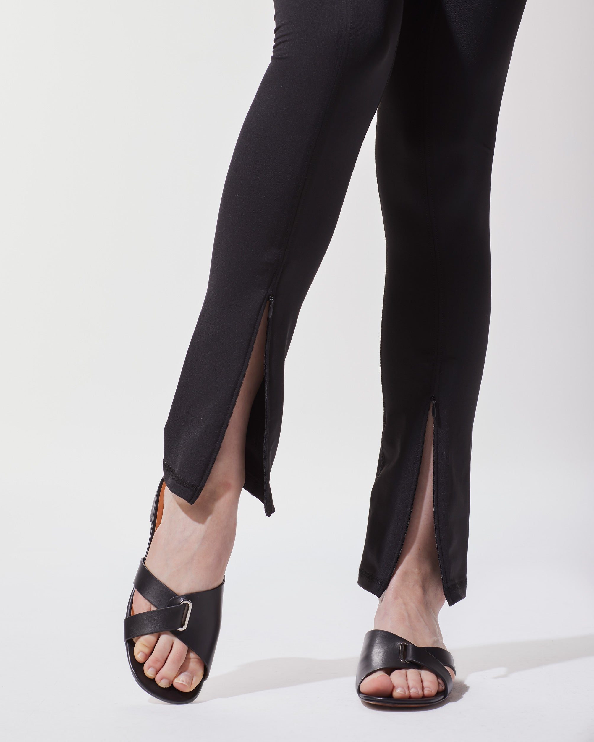 splice-legging-black
