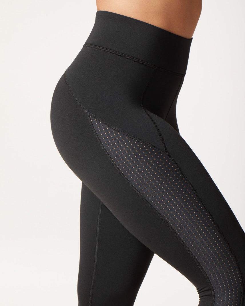 stardust-airwave-legging-black
