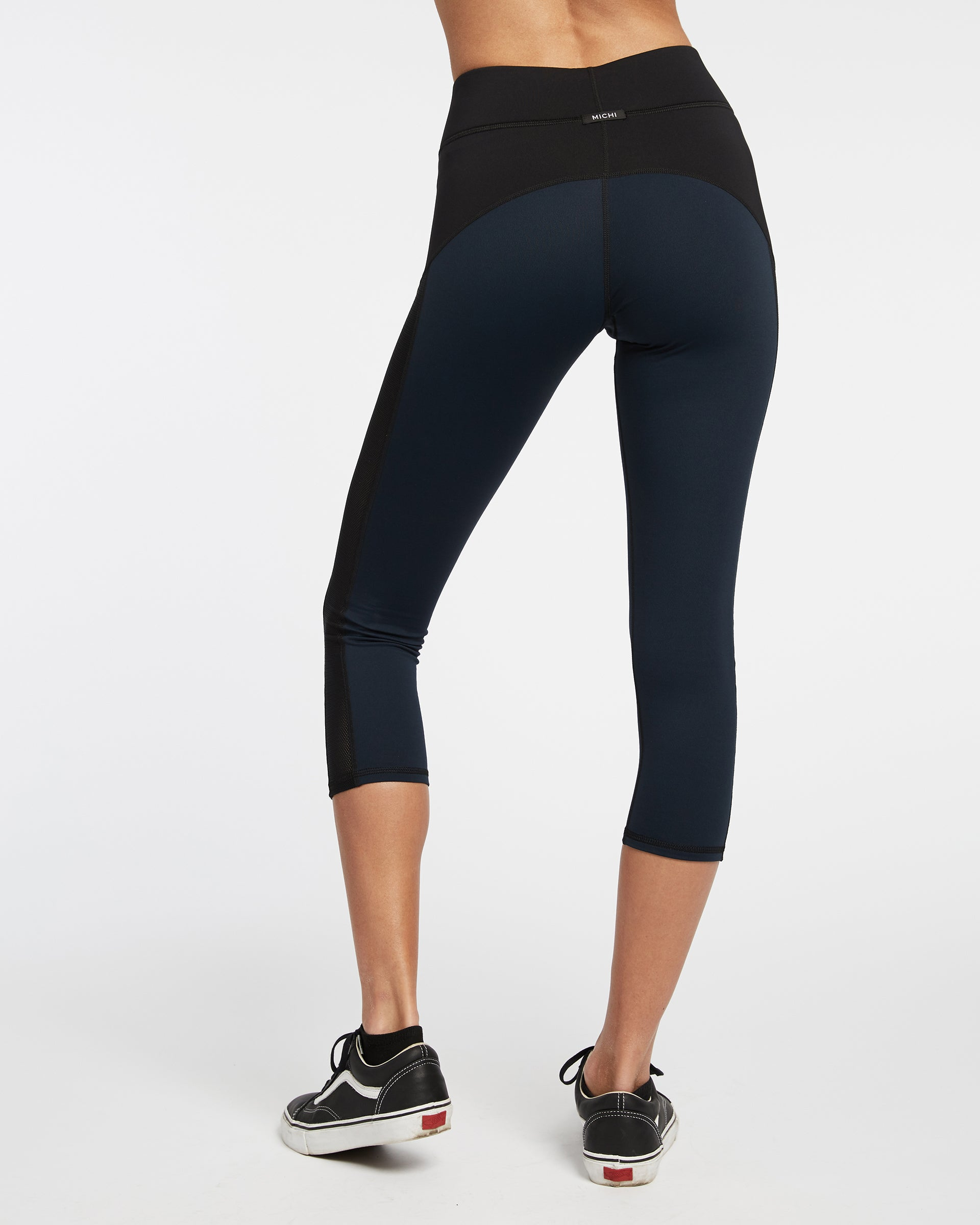 stardust-crop-legging-deep-sea-navy