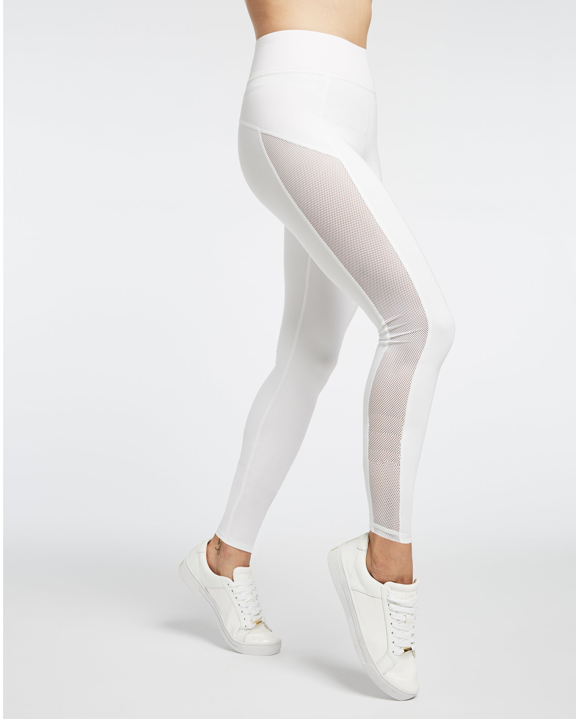 stardust-legging-white