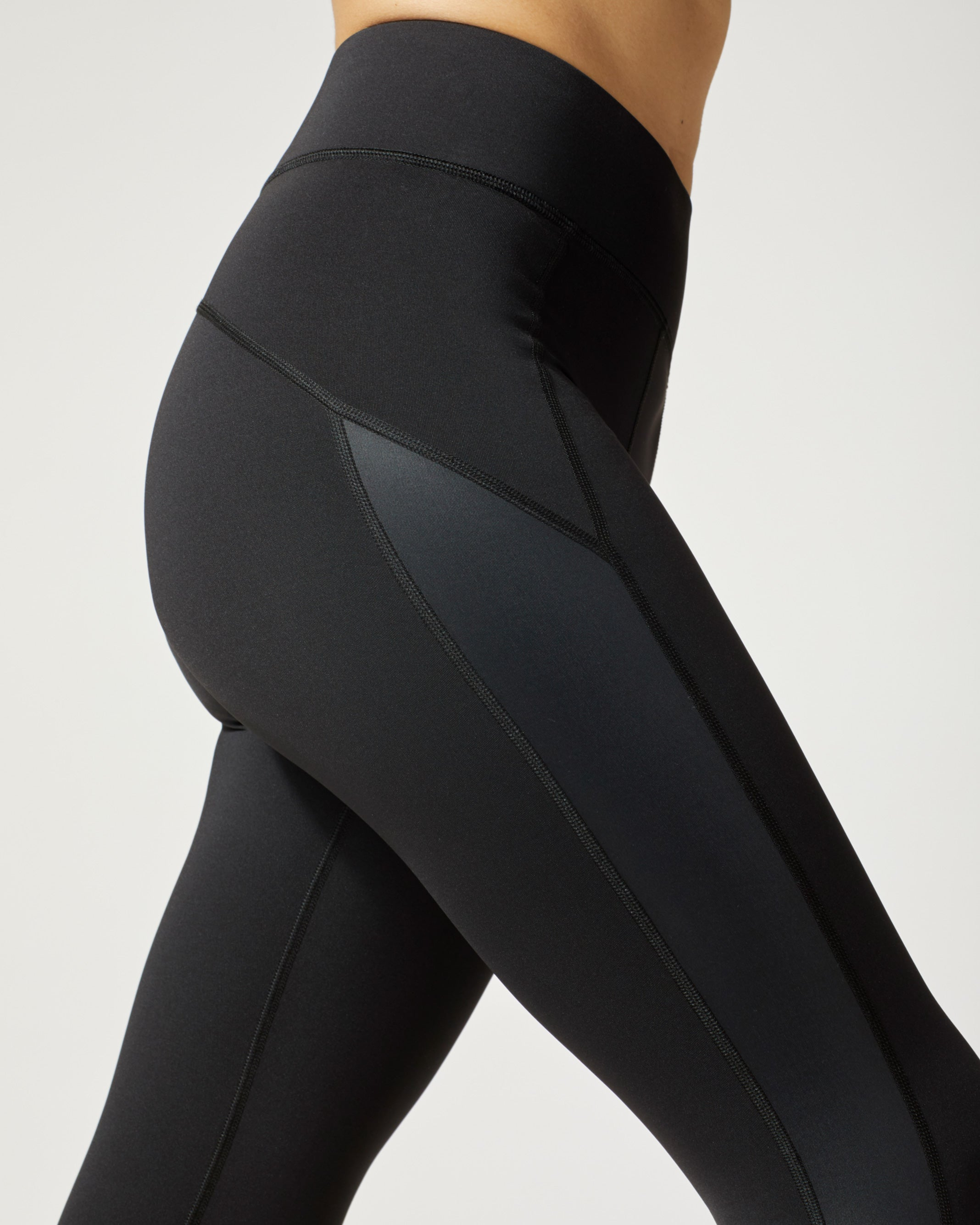 stardust-shine-legging-black