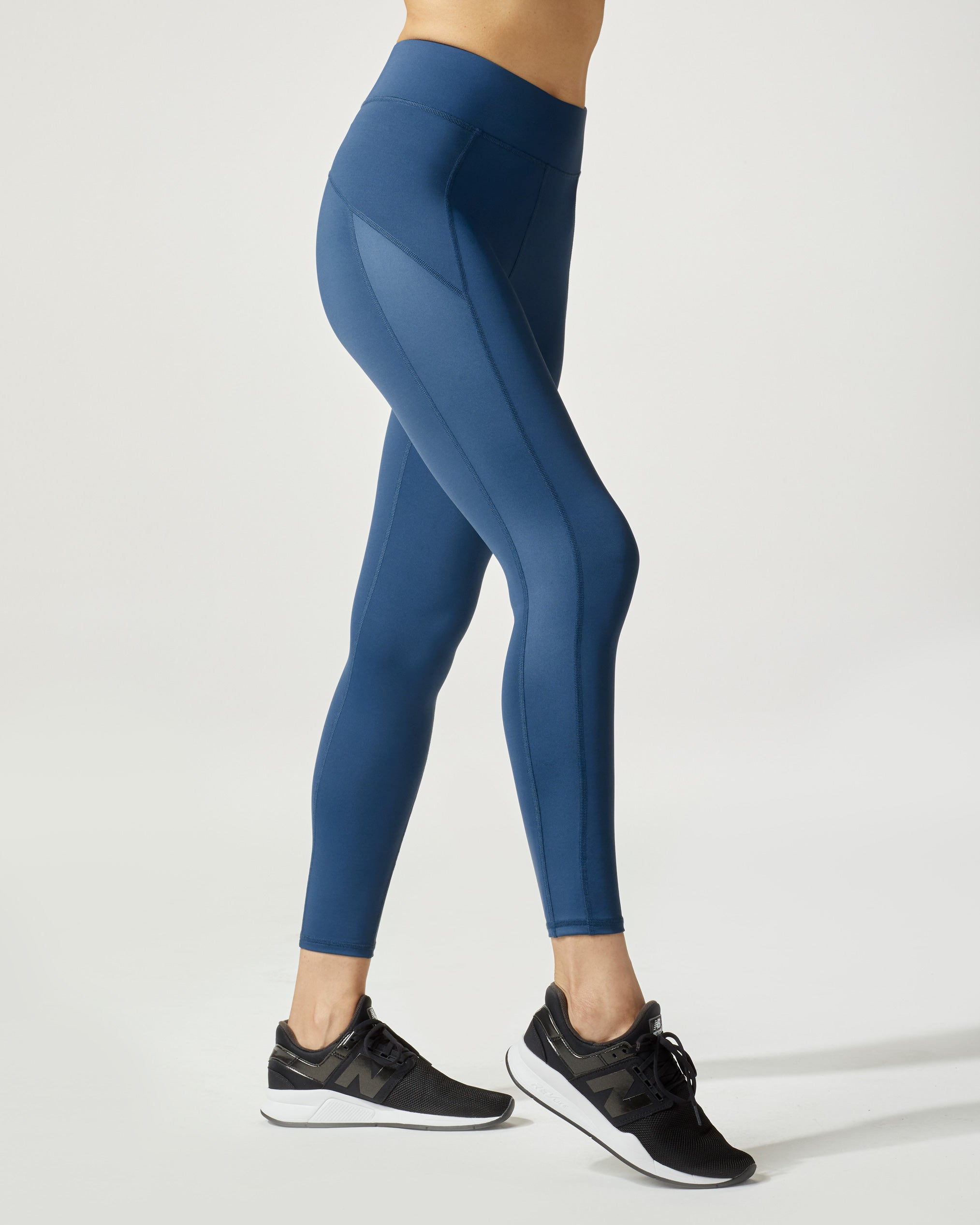 stardust-shine-legging-ink