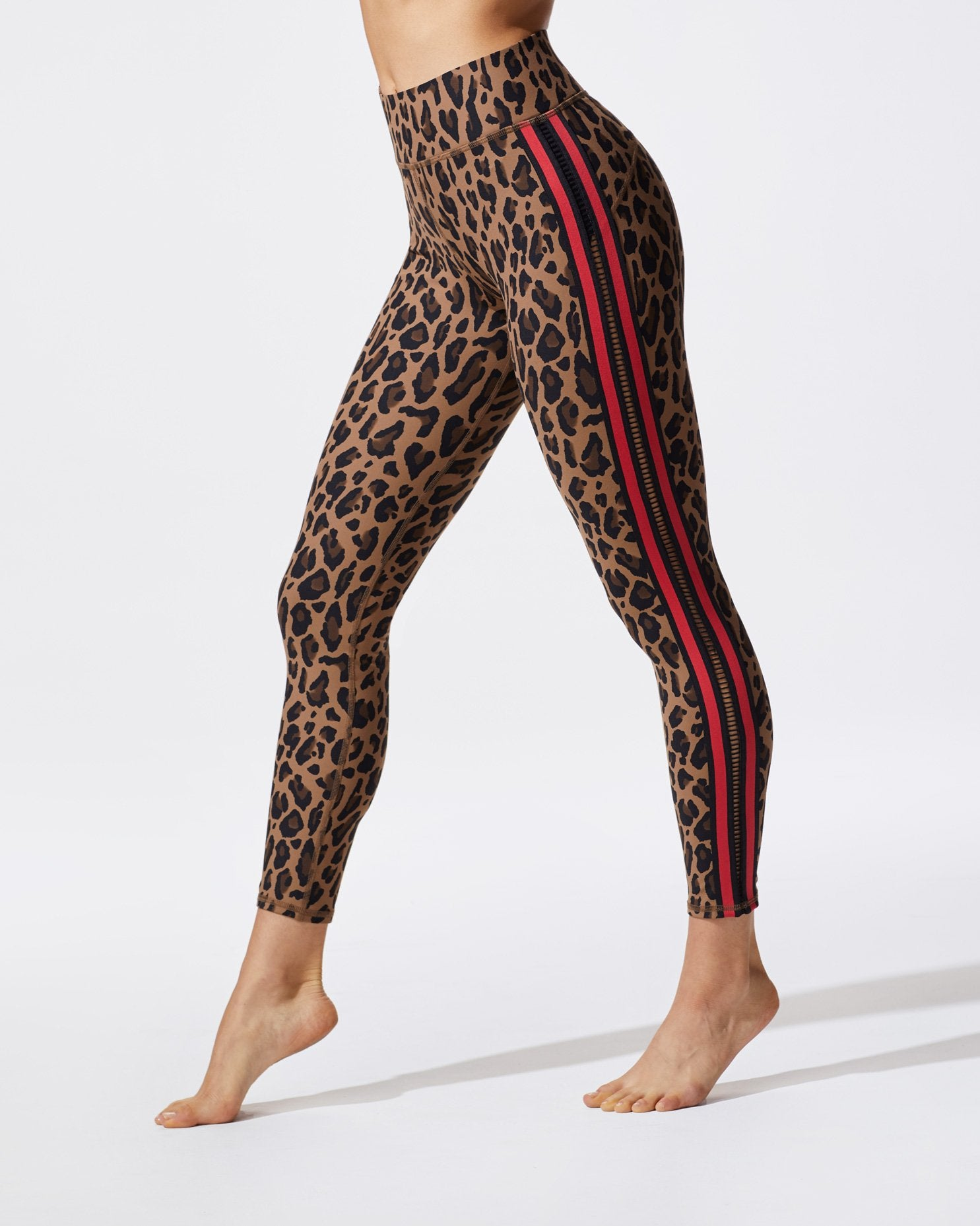 strike-legging-leopard