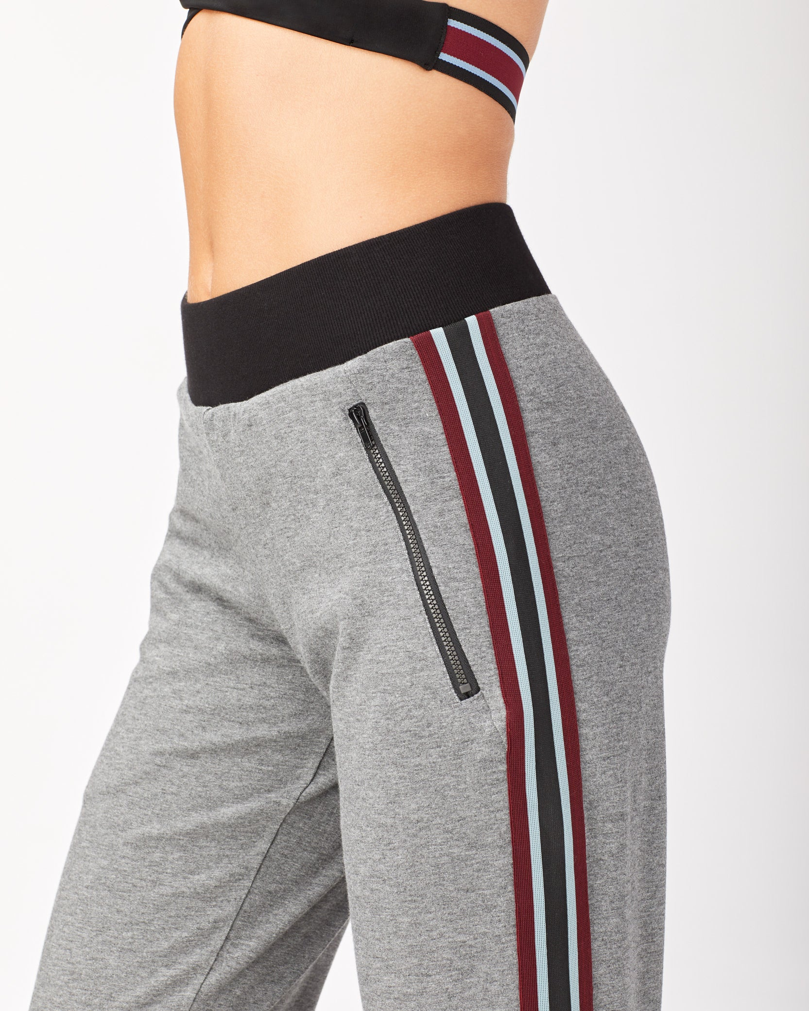 turbo-trackpant-charcoal-grey