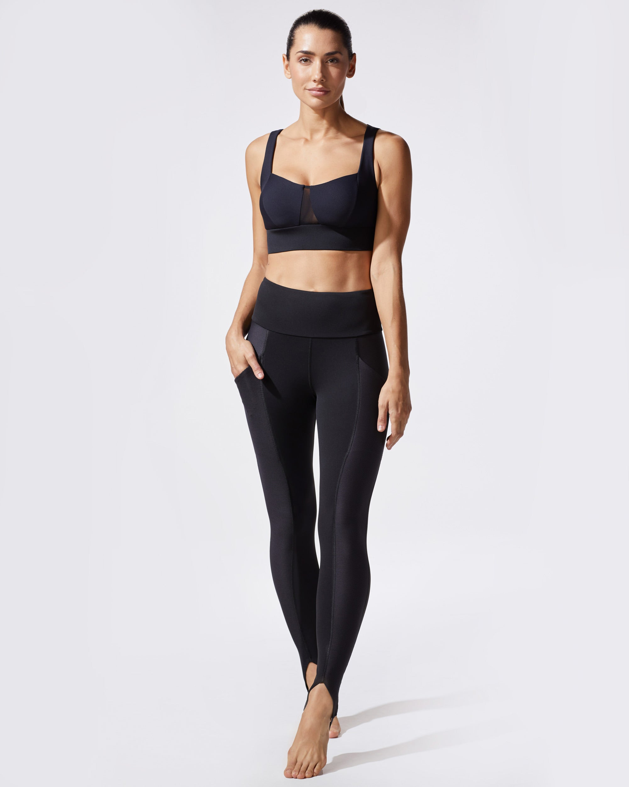 uproar-high-waisted-legging-black