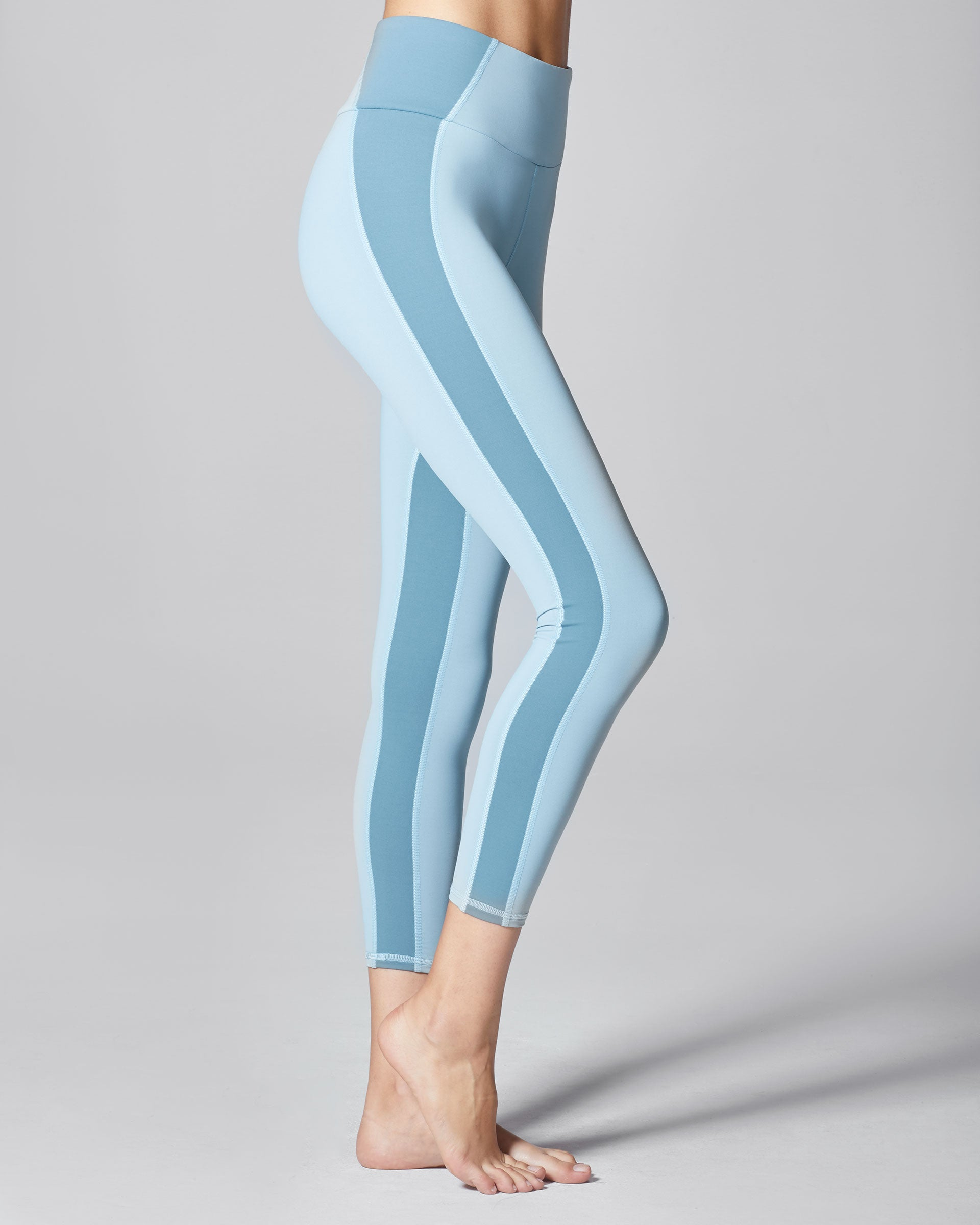 vibe-high-waisted-legging-sky