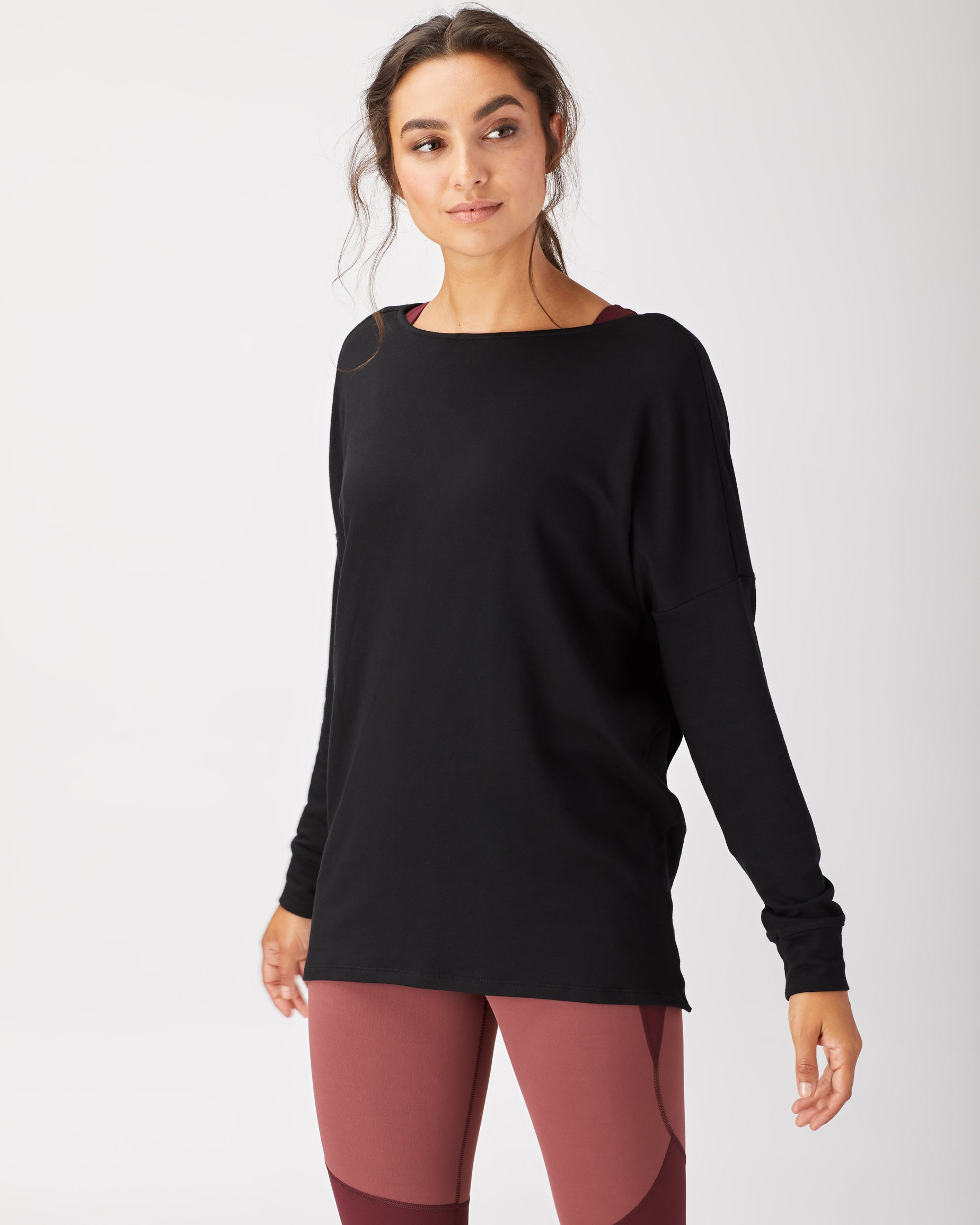 wander-sweatshirt-black