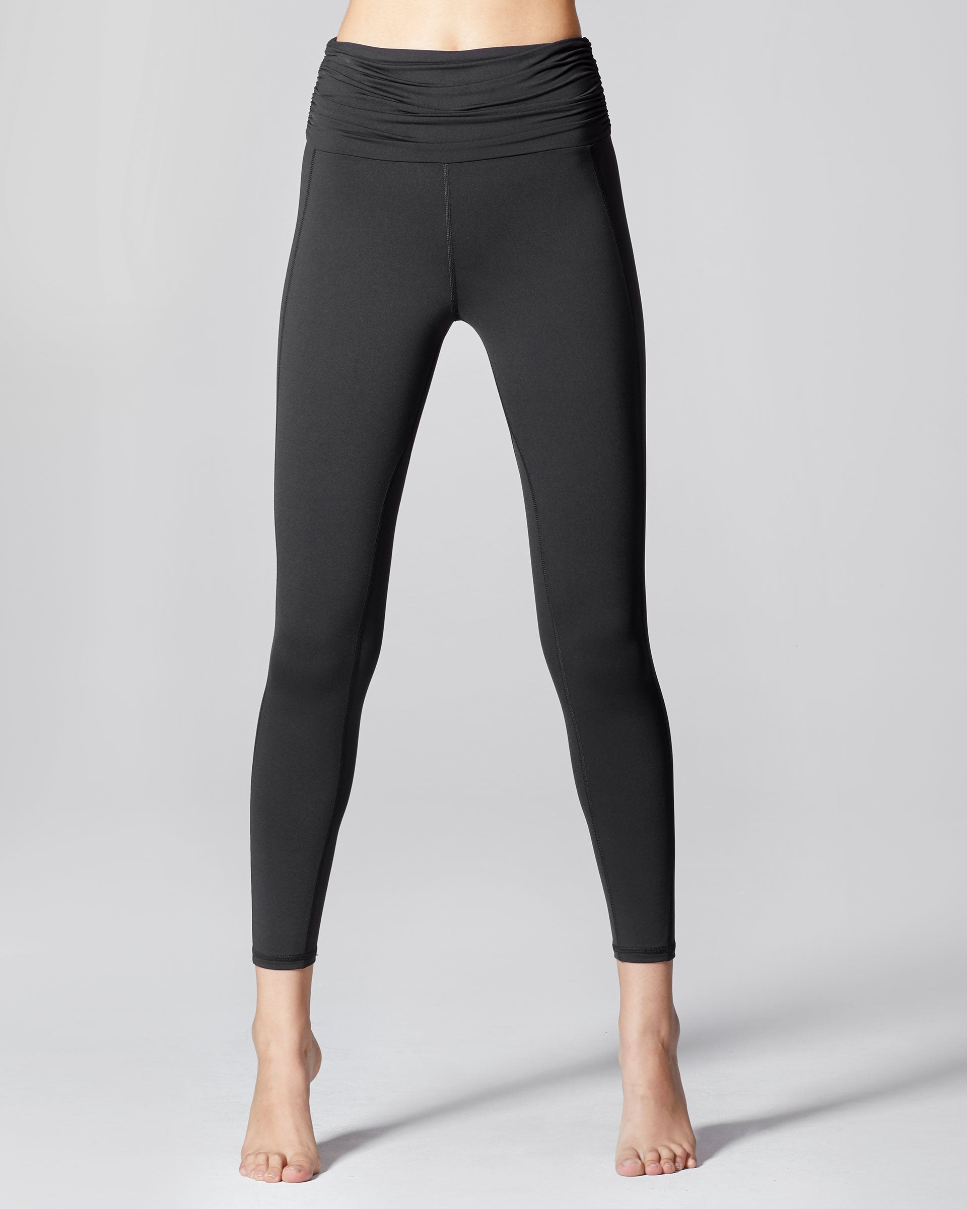 wave-high-waisted-legging-black
