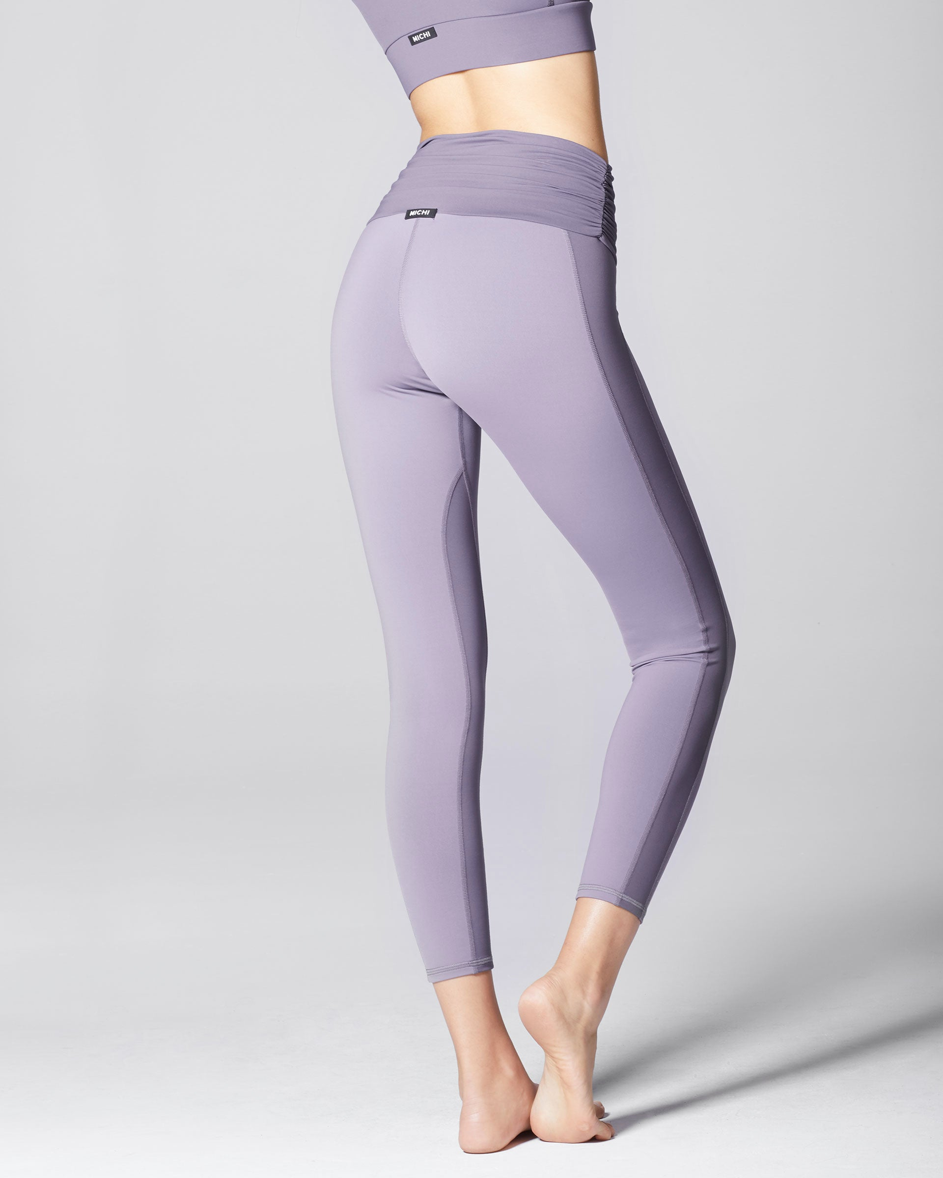wave-high-waisted-legging-mauve