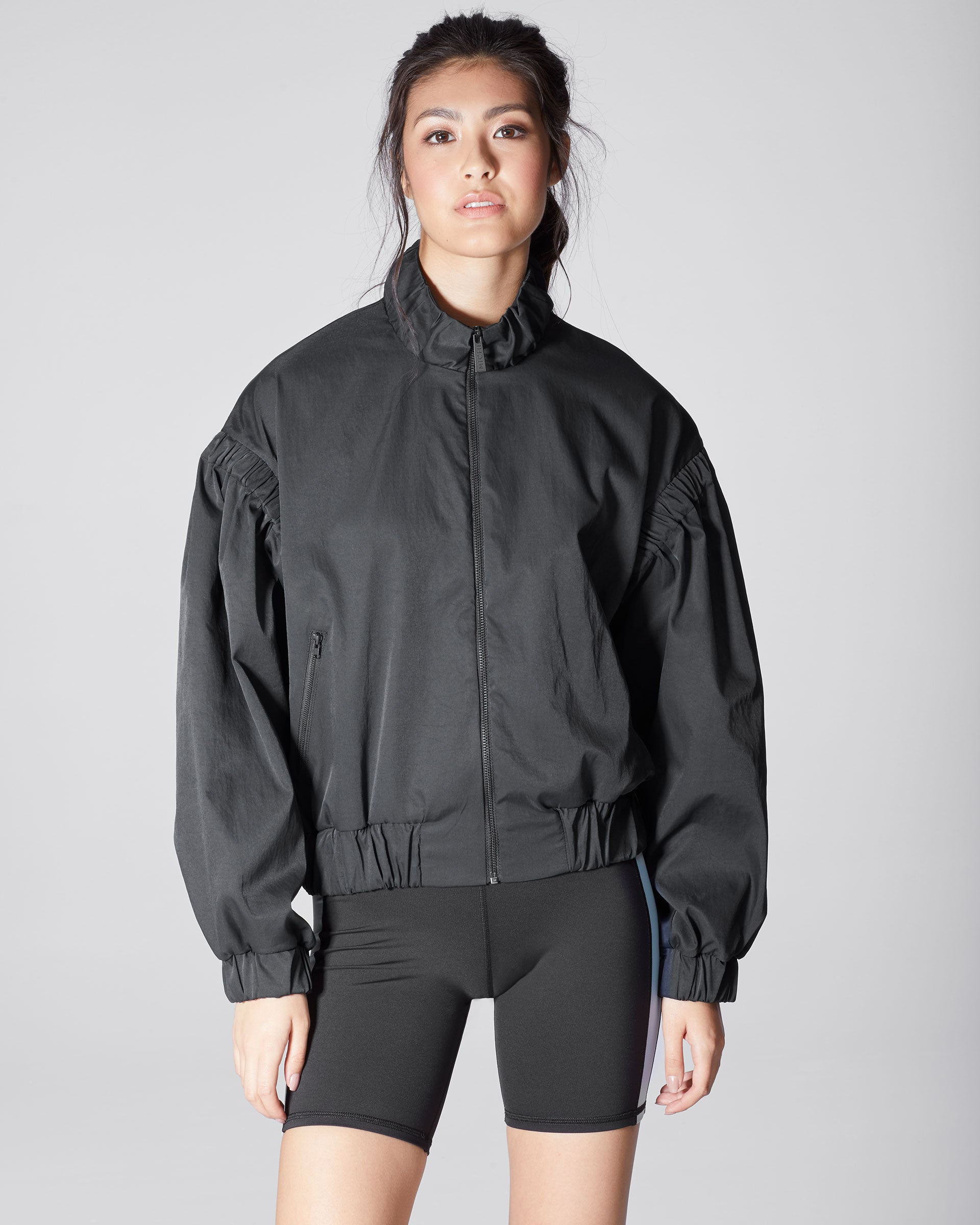 werl-jacket-black