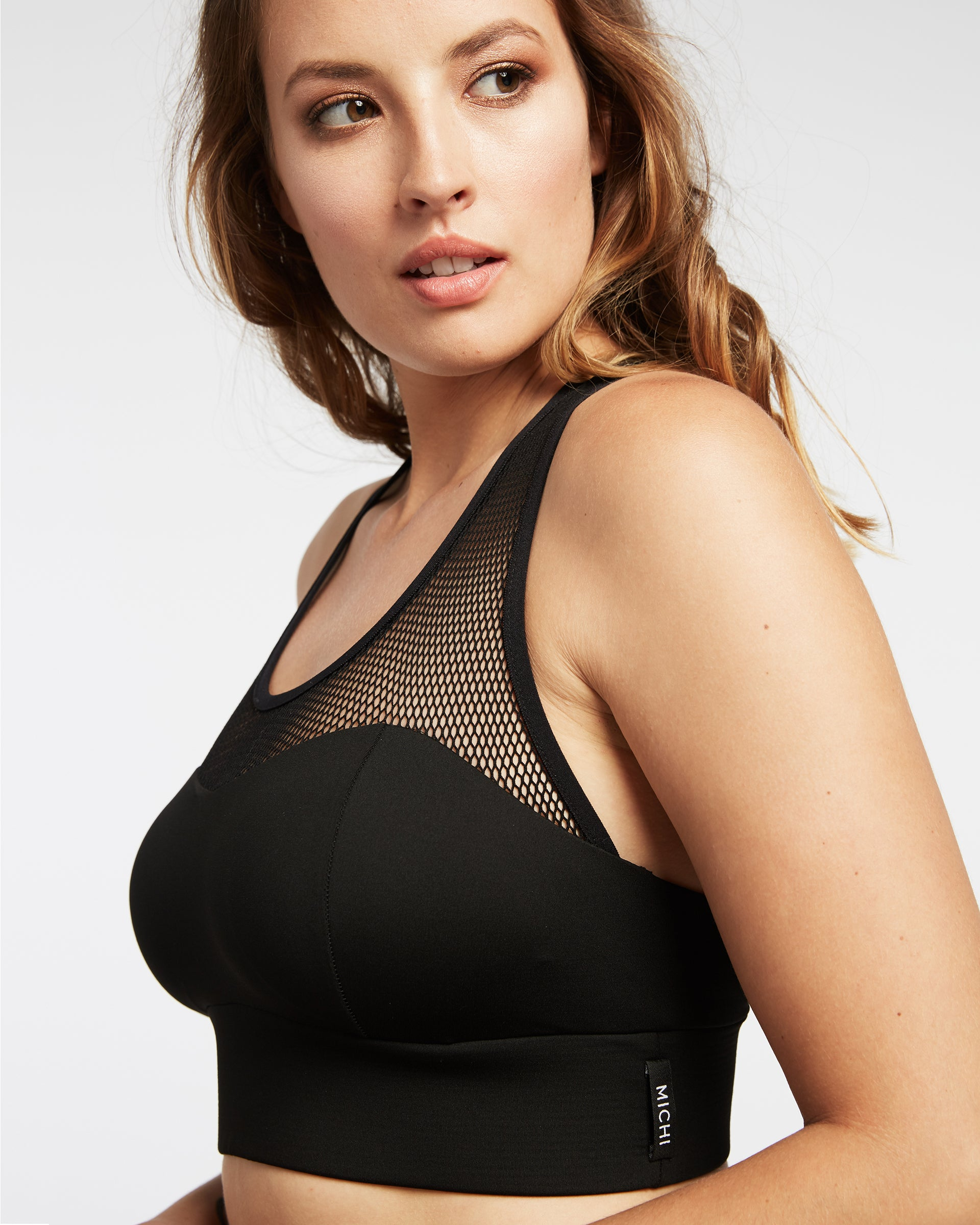 zero-gravity-bra-black