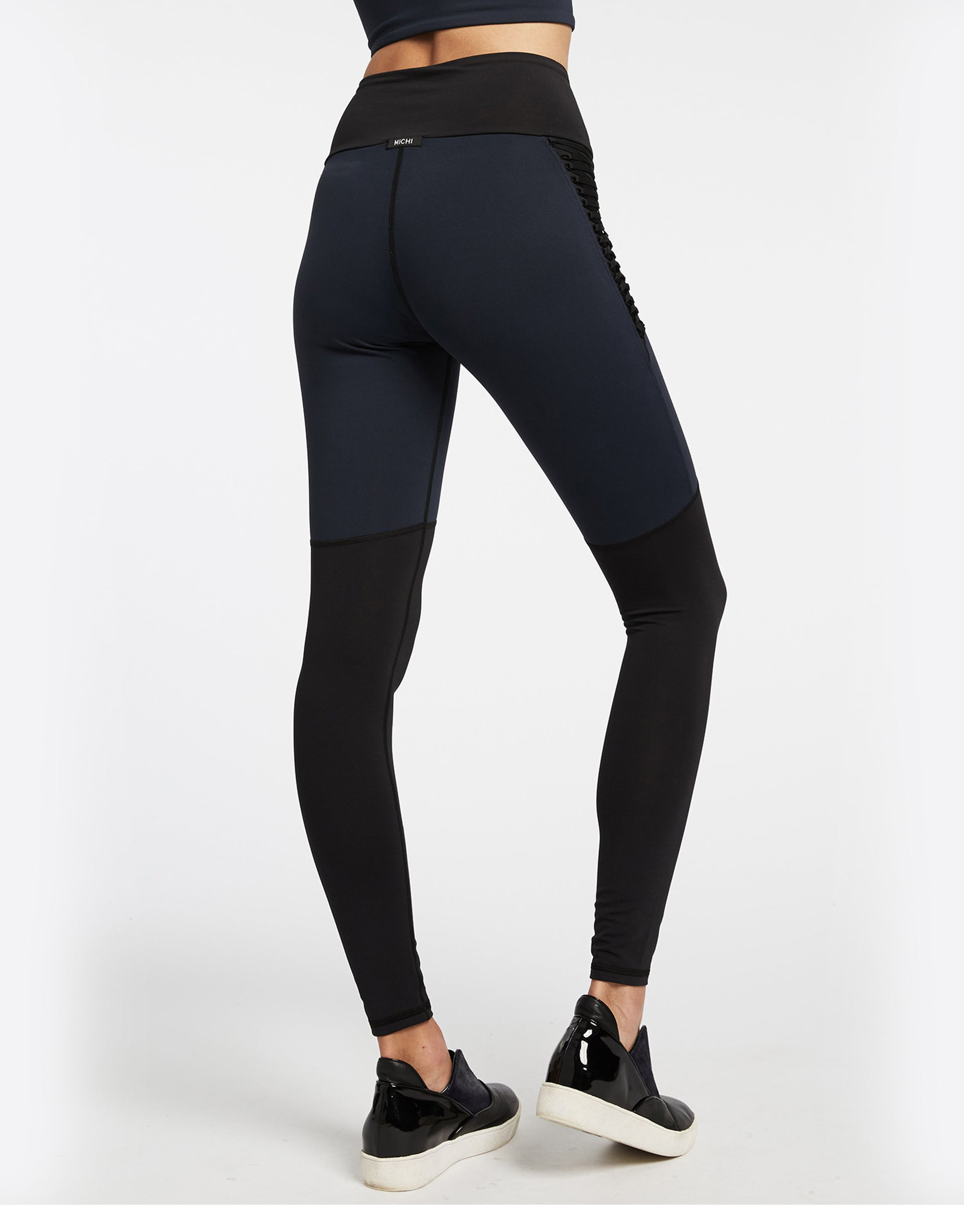 alchemy-high-waisted-legging-deep-sea-navy