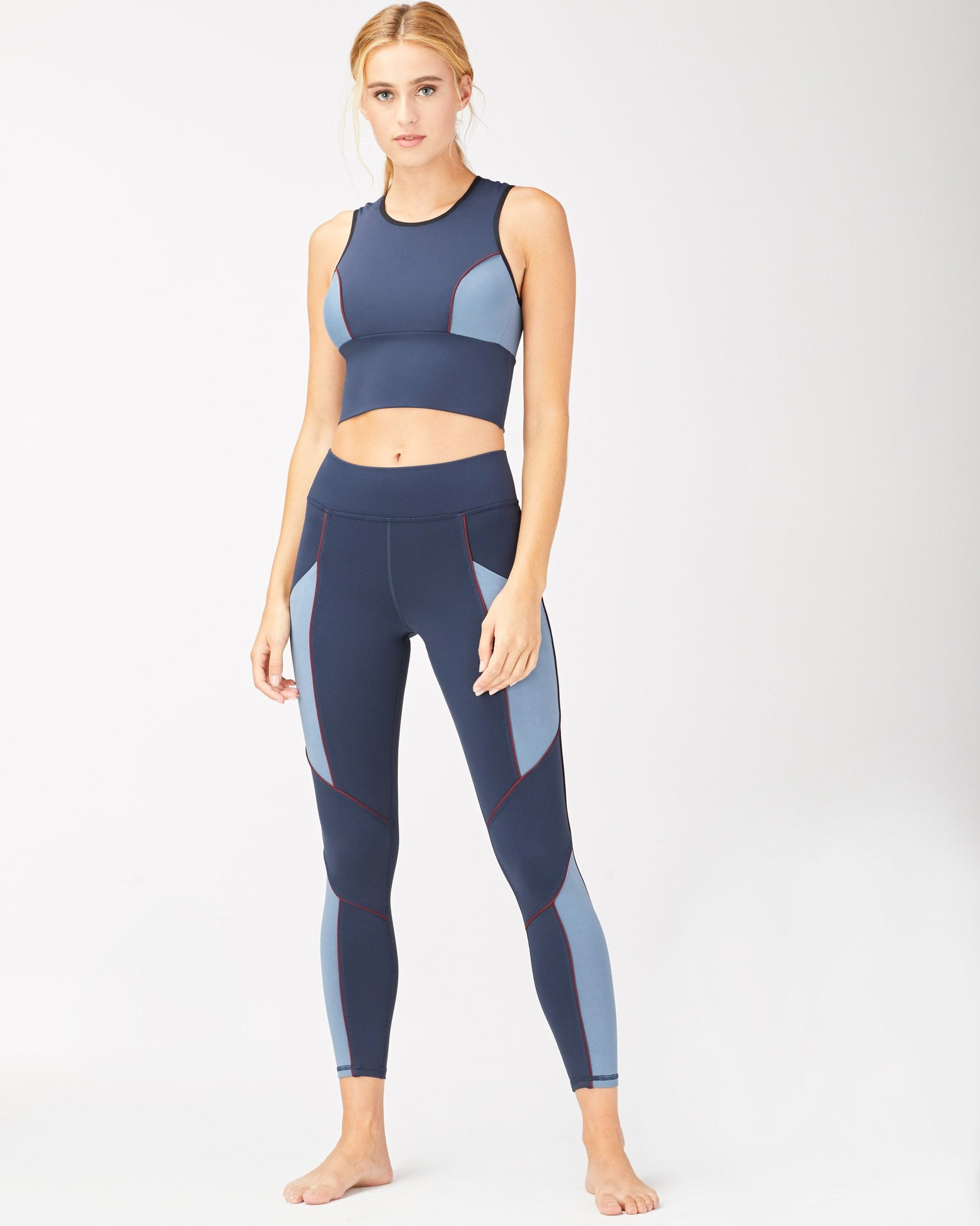 baltic-crop-top-deep-sea-navy-storm-blue