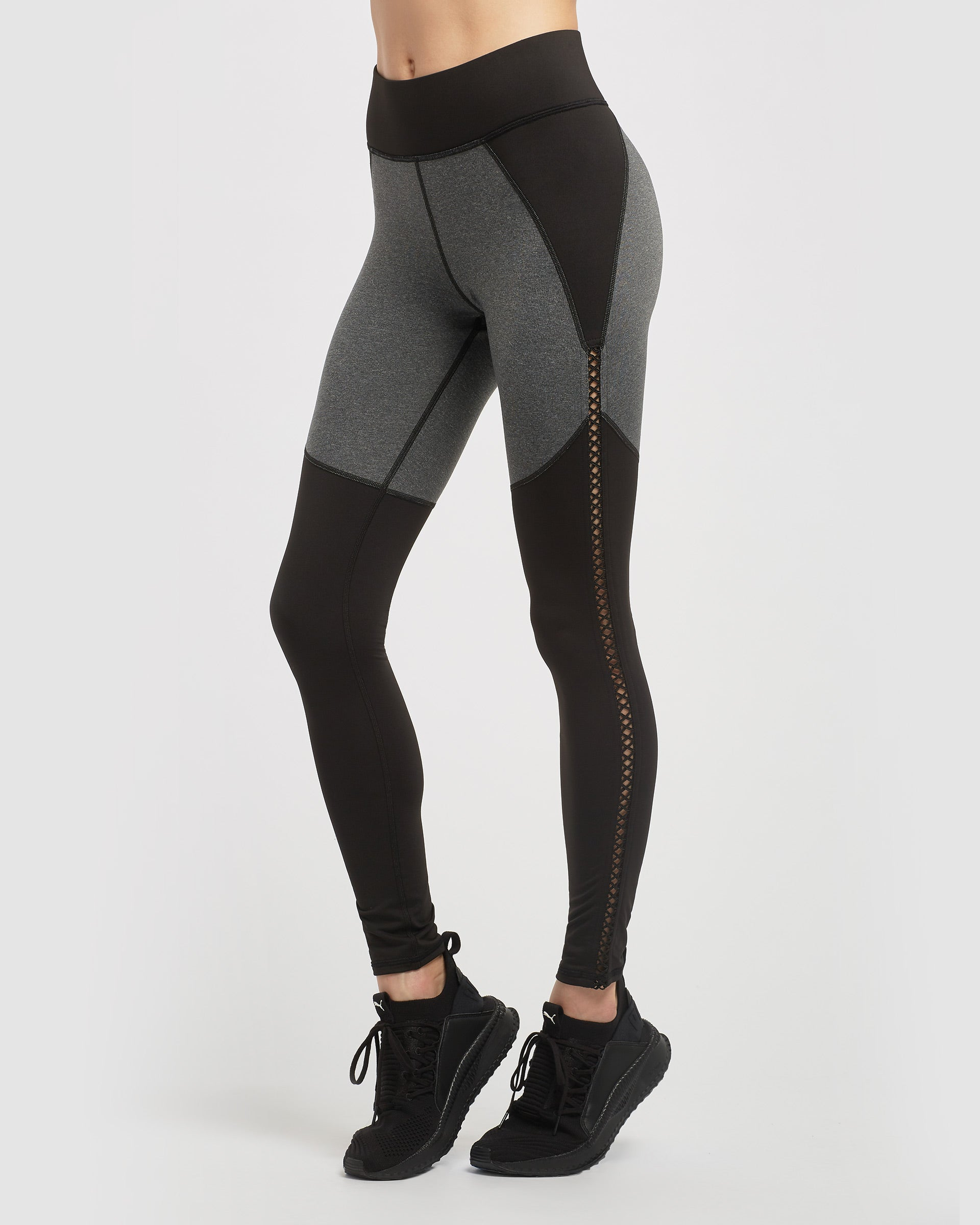 barre-legging-heather-grey
