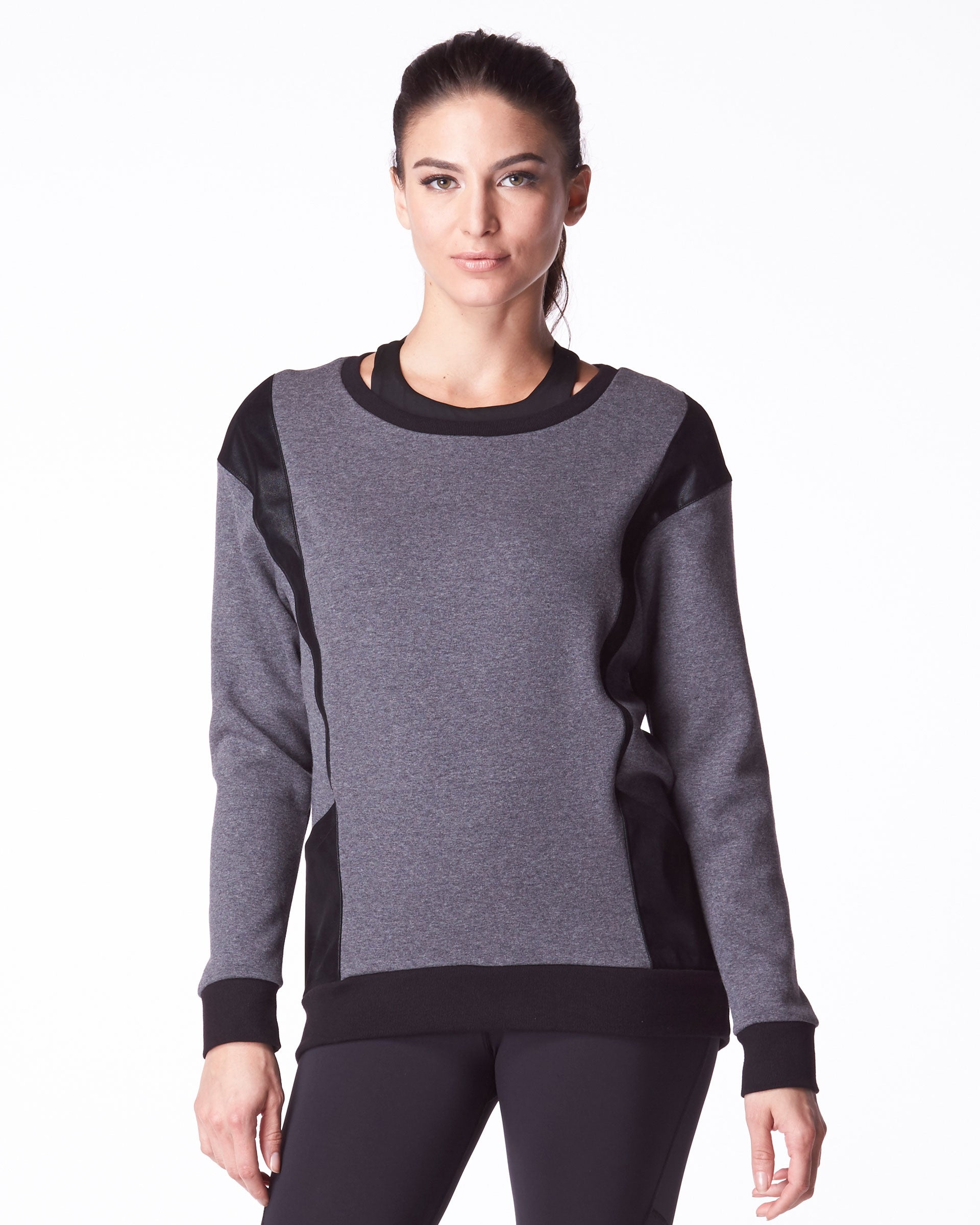 blade-sweatshirt-charcoal-grey