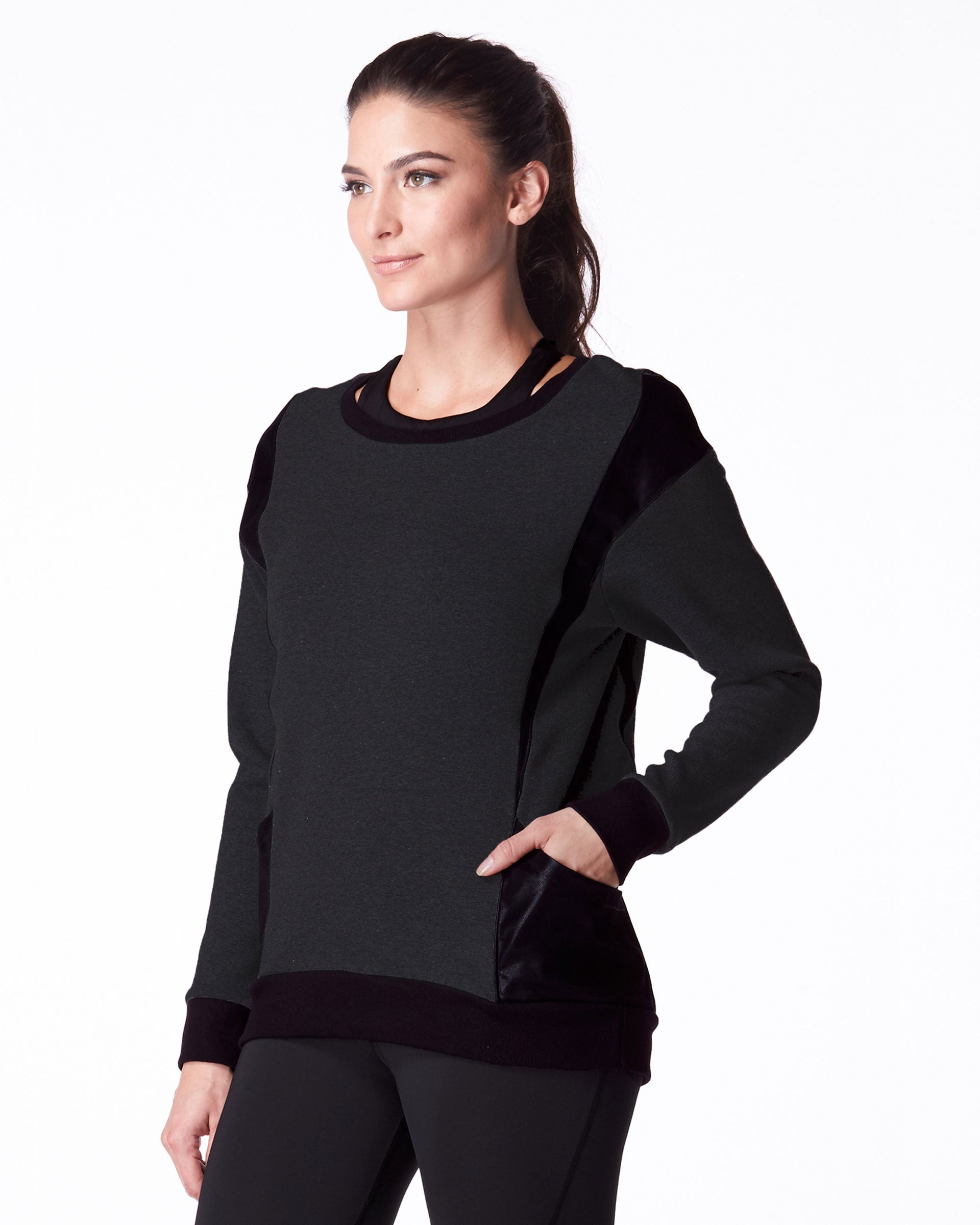 blade-sweatshirt-black
