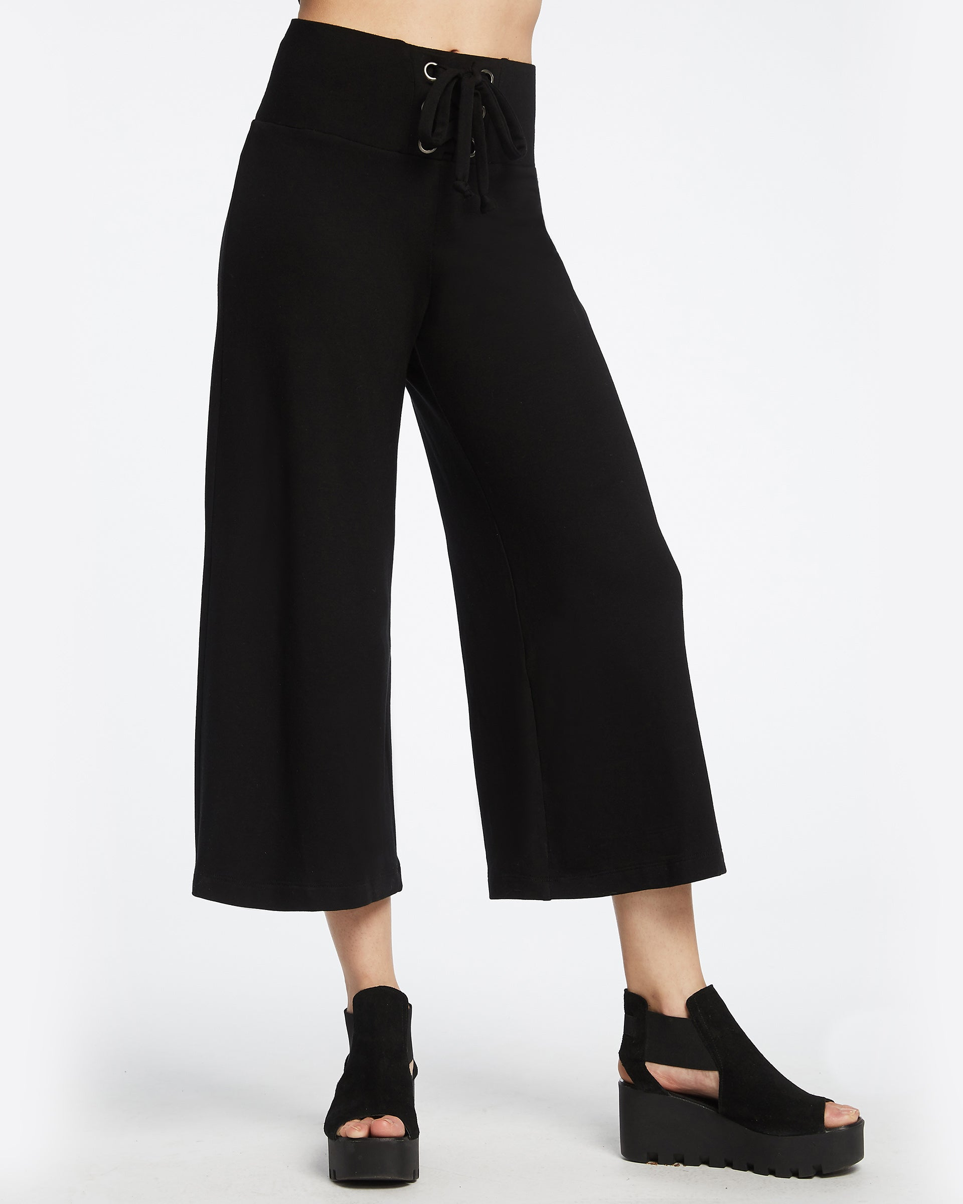bora-sweatpant-black