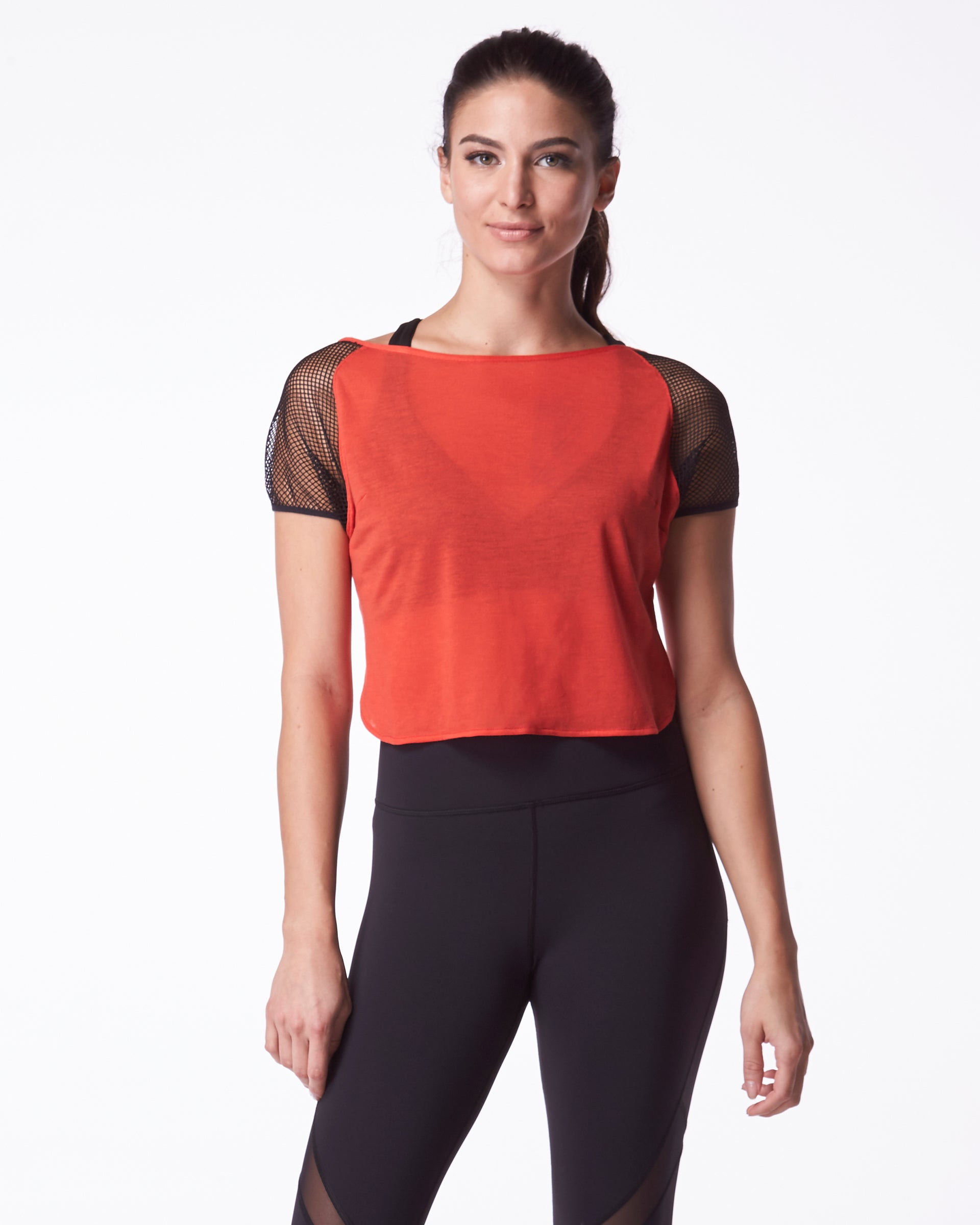 butterfly-crop-top-red-orange