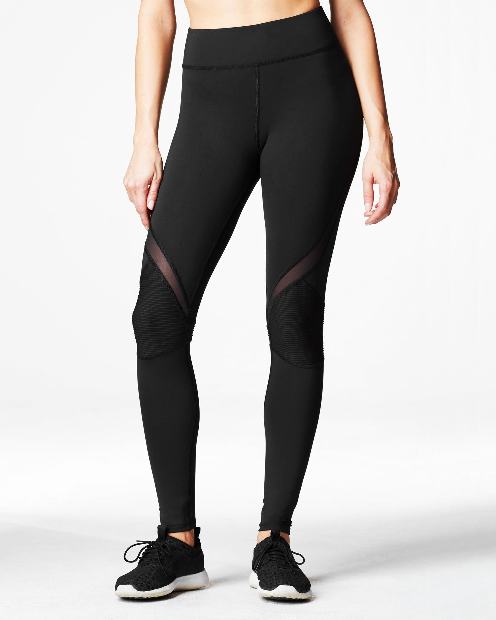 chicane-legging-black